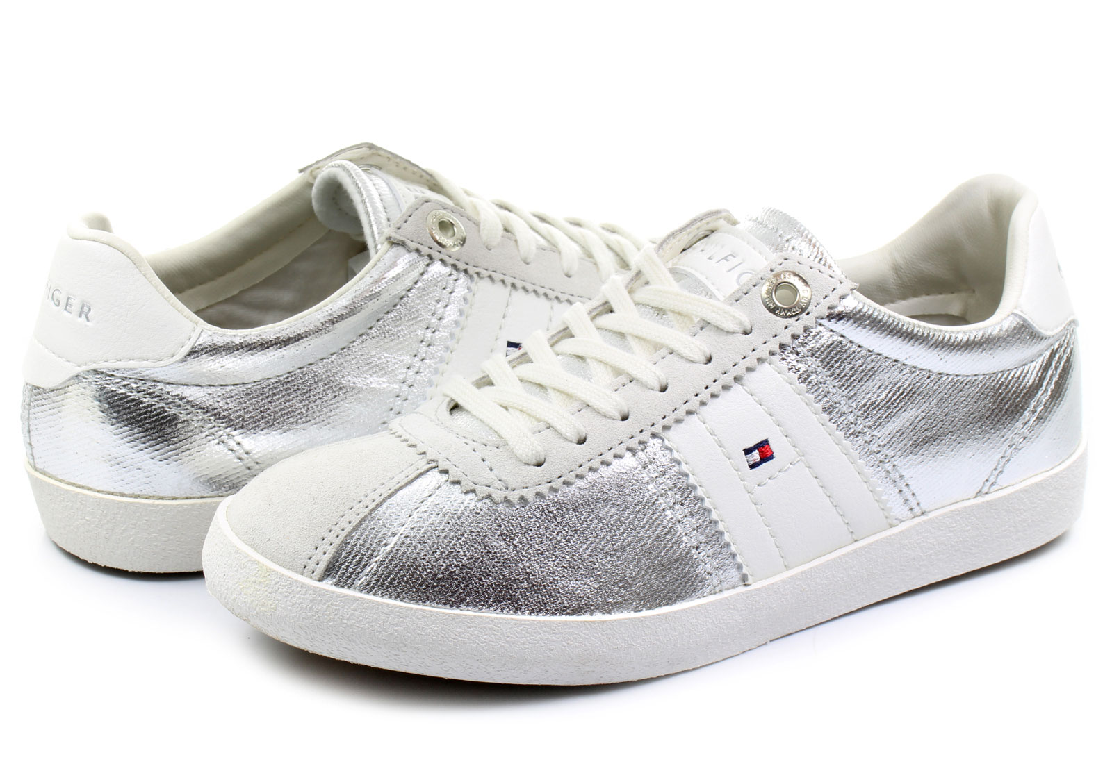 tommy hilfiger shoes lizzie 1d1 16s 0805 483 online shop for sneakers shoes and boots. Black Bedroom Furniture Sets. Home Design Ideas