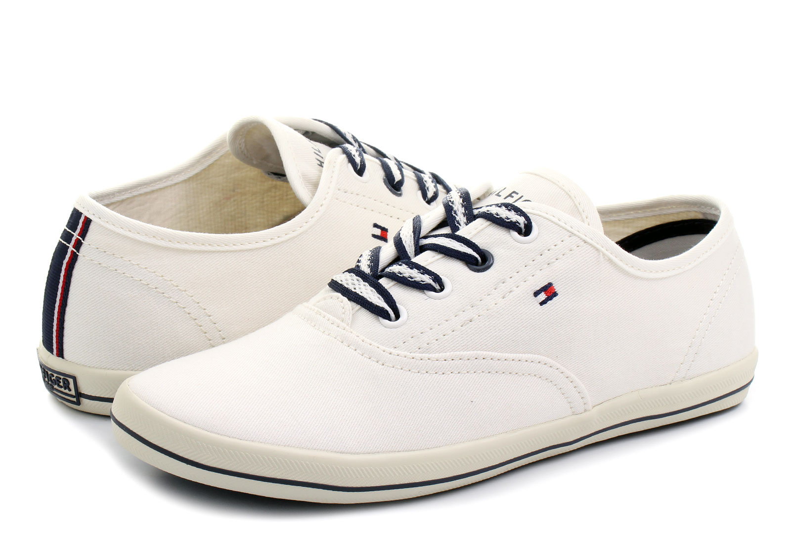 tommy hilfiger shoes victoria 1d 16s 0836 118 online shop for. Black Bedroom Furniture Sets. Home Design Ideas
