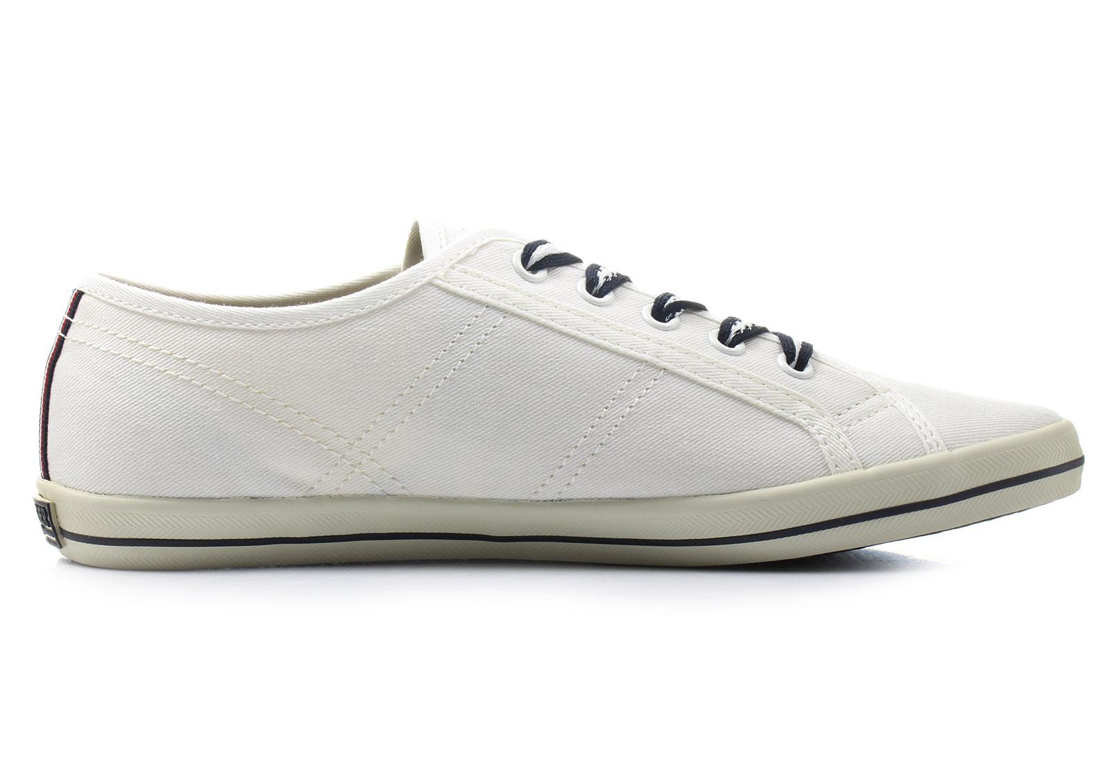 tommy hilfiger shoes victoria 2d 16s 0840 118 online shop for. Black Bedroom Furniture Sets. Home Design Ideas