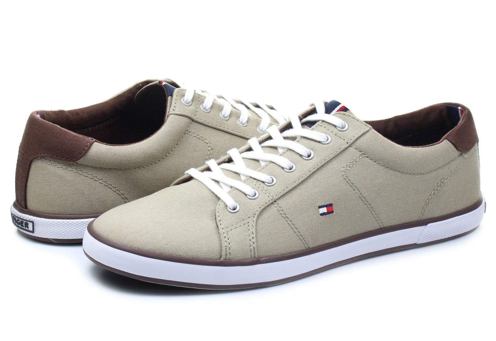 6c078788572fa Tommy Hilfiger Shoes - Harlow 1d - 16S-0892-068 - Online shop for ...