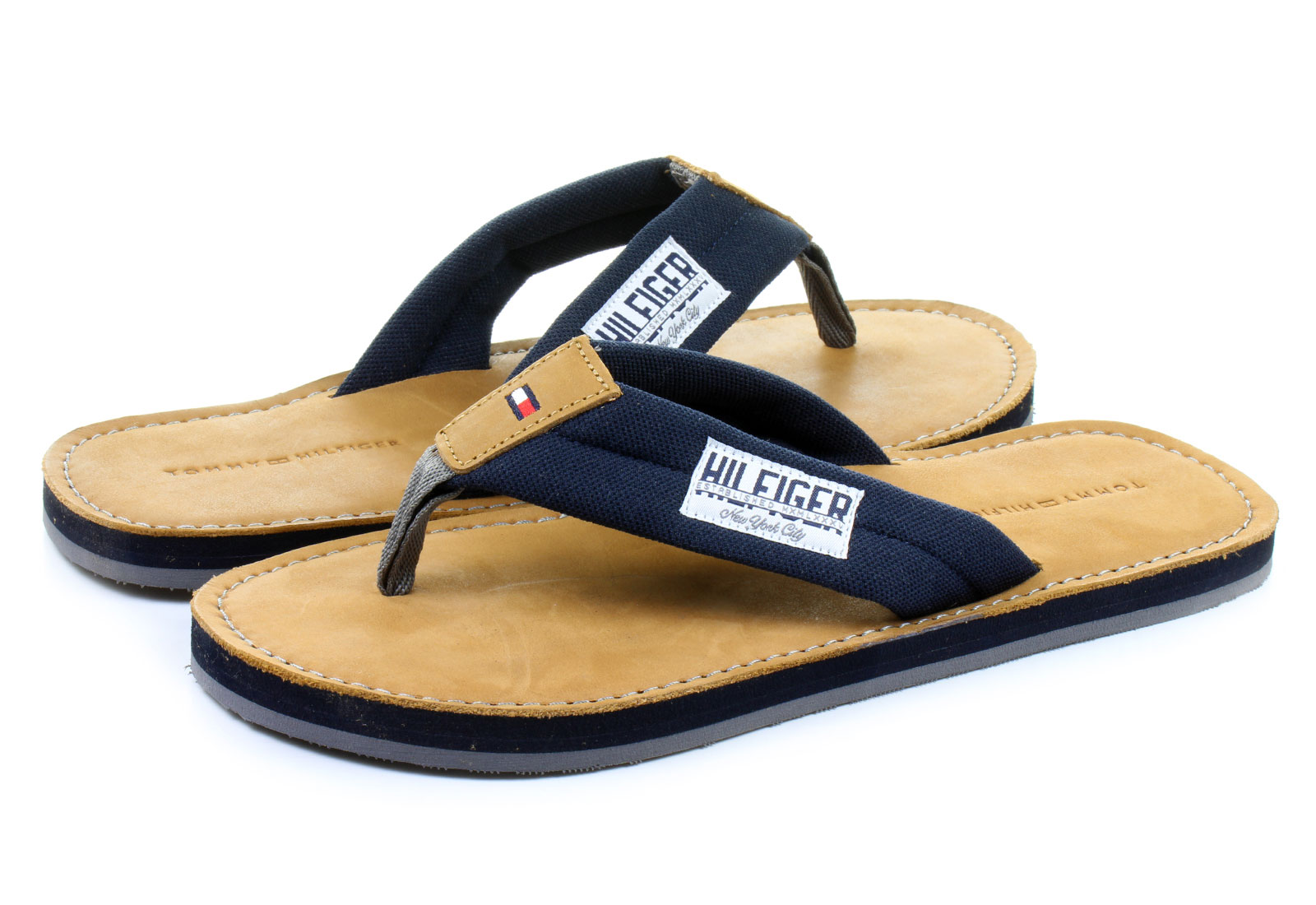 tommy hilfiger slippers banks 10d 16s 0924 403 online shop for sneakers  shoes and boots 63c4f383fd