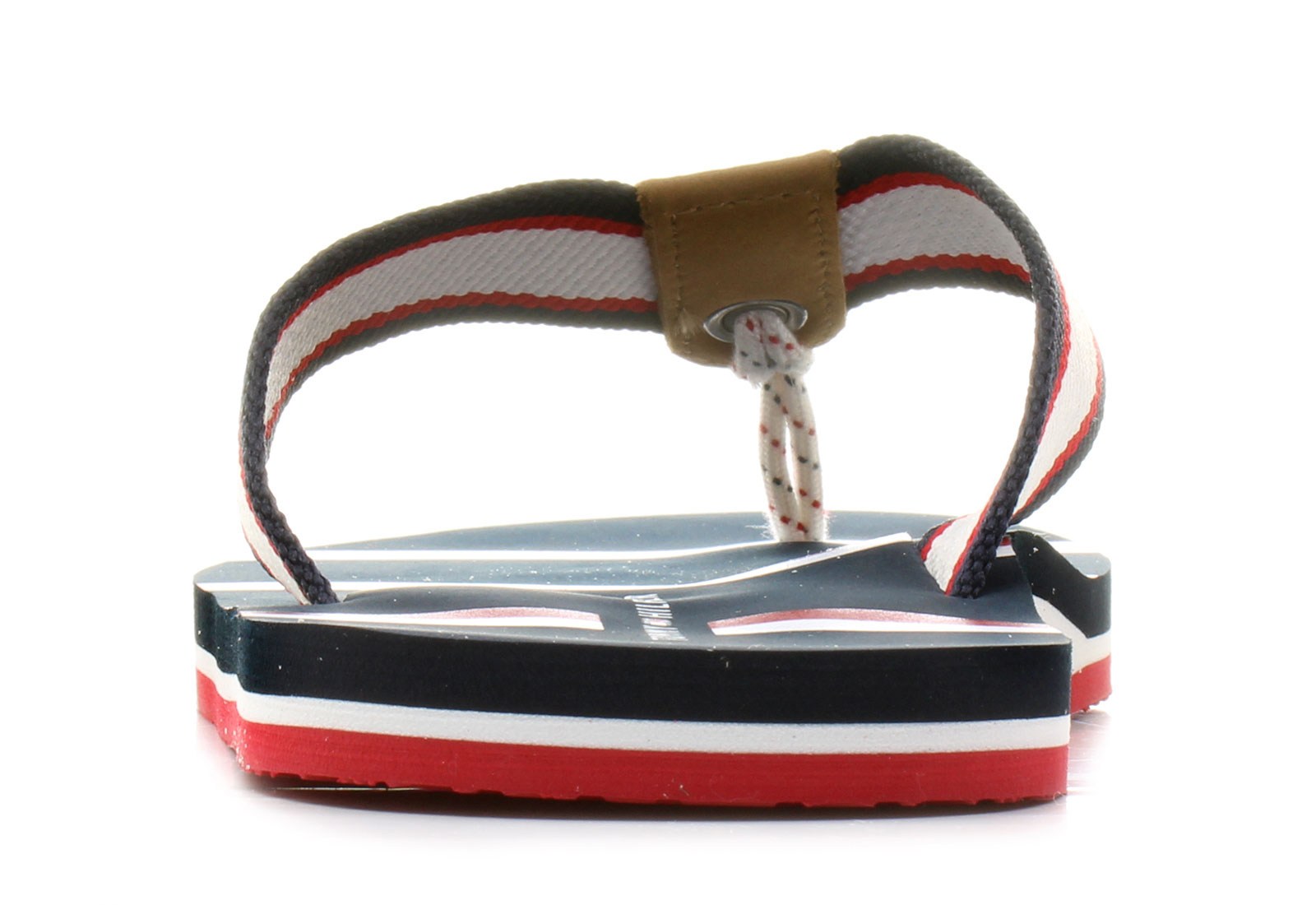 Tommy Hilfiger Slippers - Banks 4d - 16S-0932-403 - Online shop for ... f77654a8a8