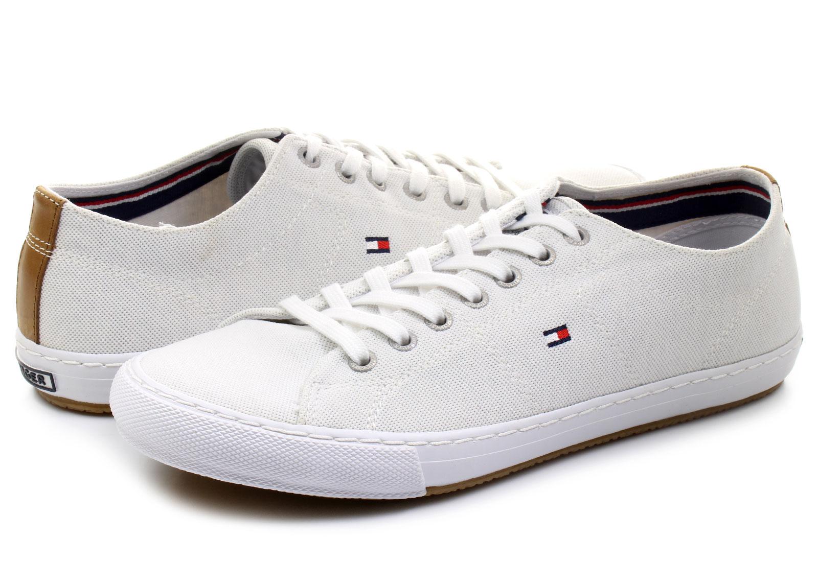 tommy hilfiger shoes walker 7d 16s 0981 100 online shop for sneakers shoes and boots. Black Bedroom Furniture Sets. Home Design Ideas