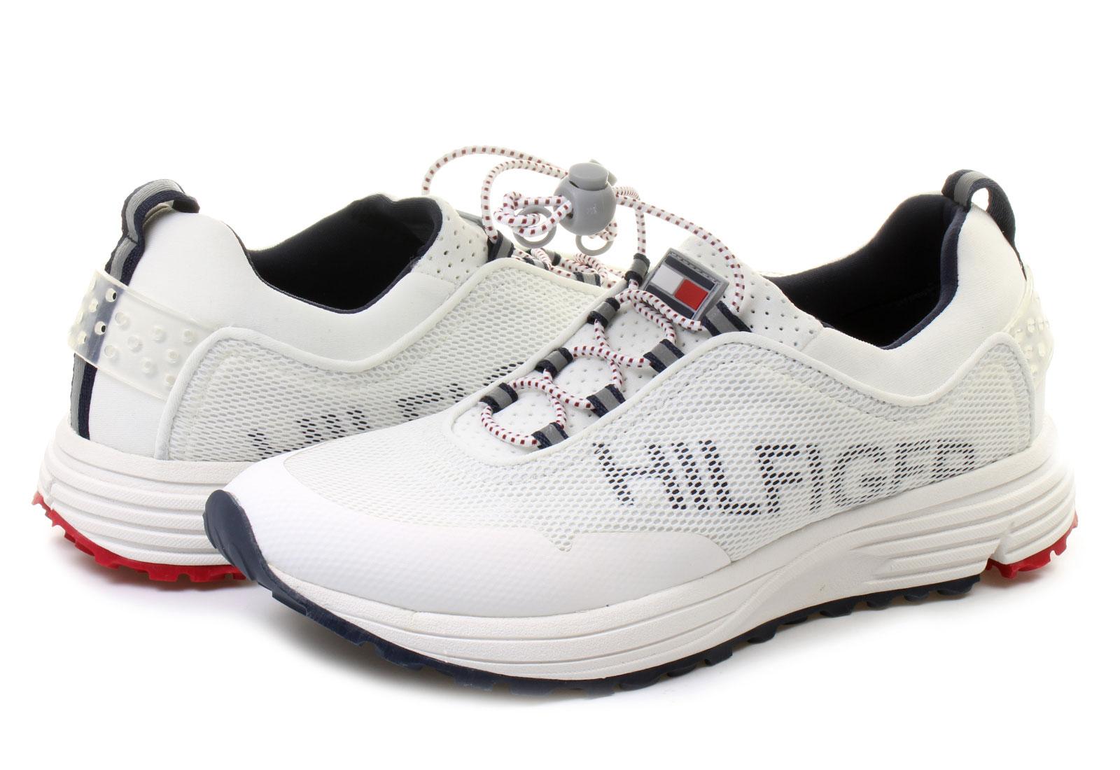 tommy hilfiger shoes hurdle 1d sport 16s 1084 100. Black Bedroom Furniture Sets. Home Design Ideas