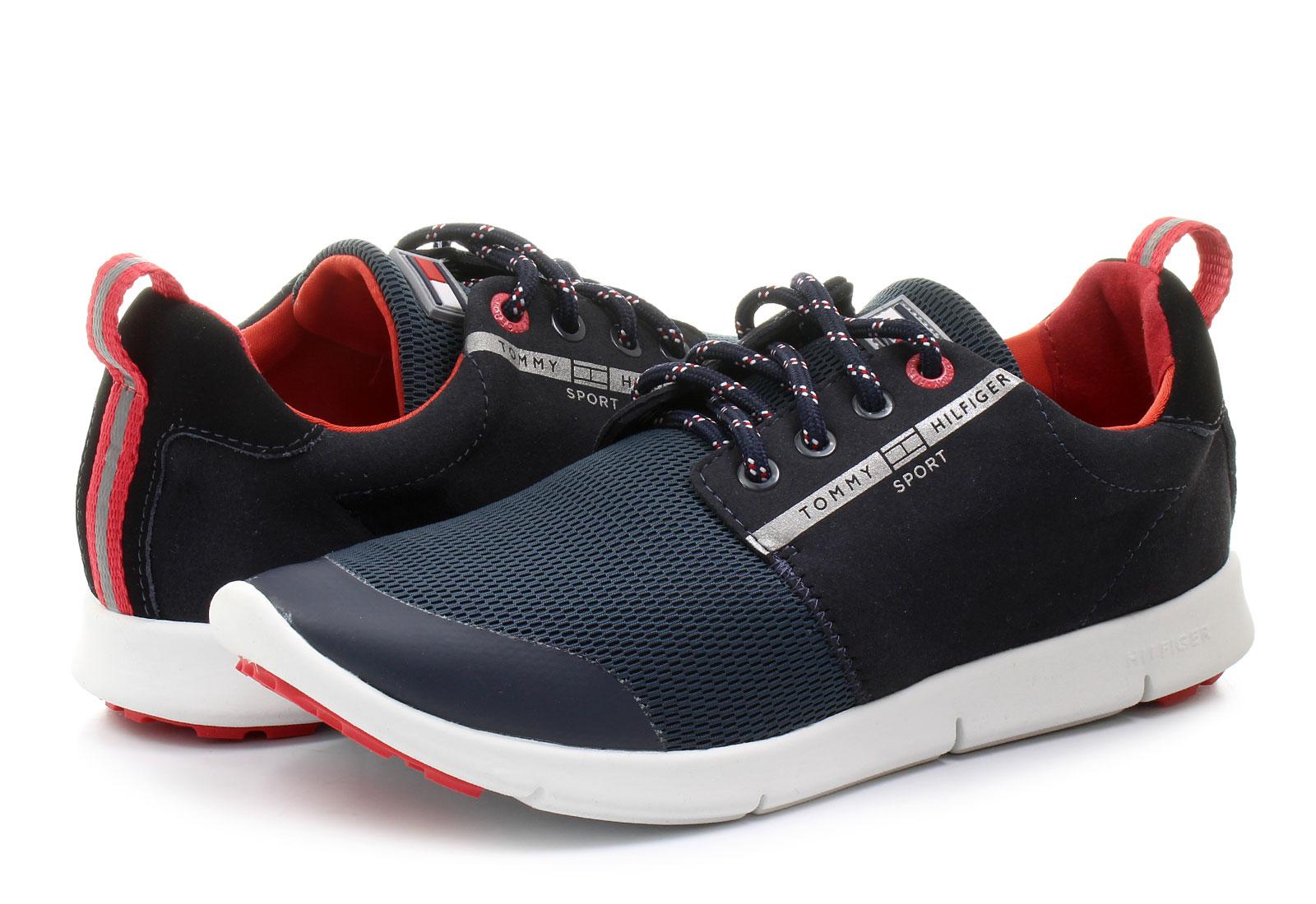 tommy hilfiger shoes minty 2c sport 16s 1090 403. Black Bedroom Furniture Sets. Home Design Ideas