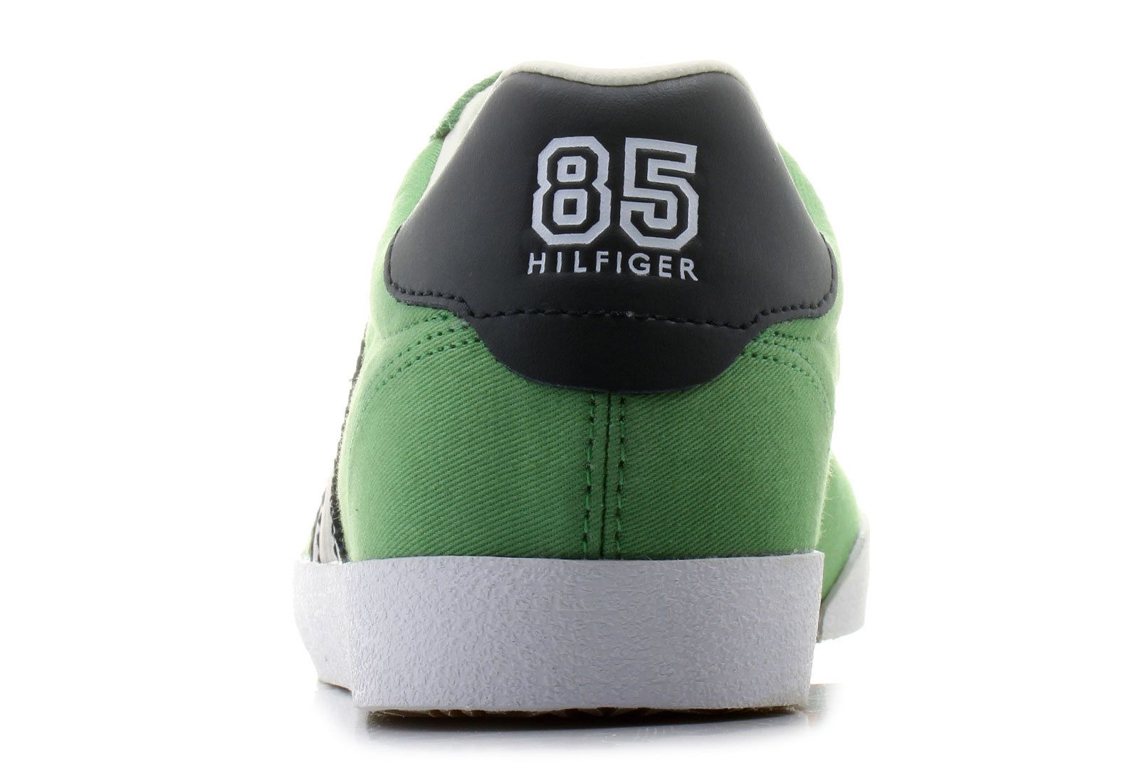 Tommy Hilfiger Cipő - Playoff 1c 1 - 16S-1095-505 - Office Shoes ... fc8322624f