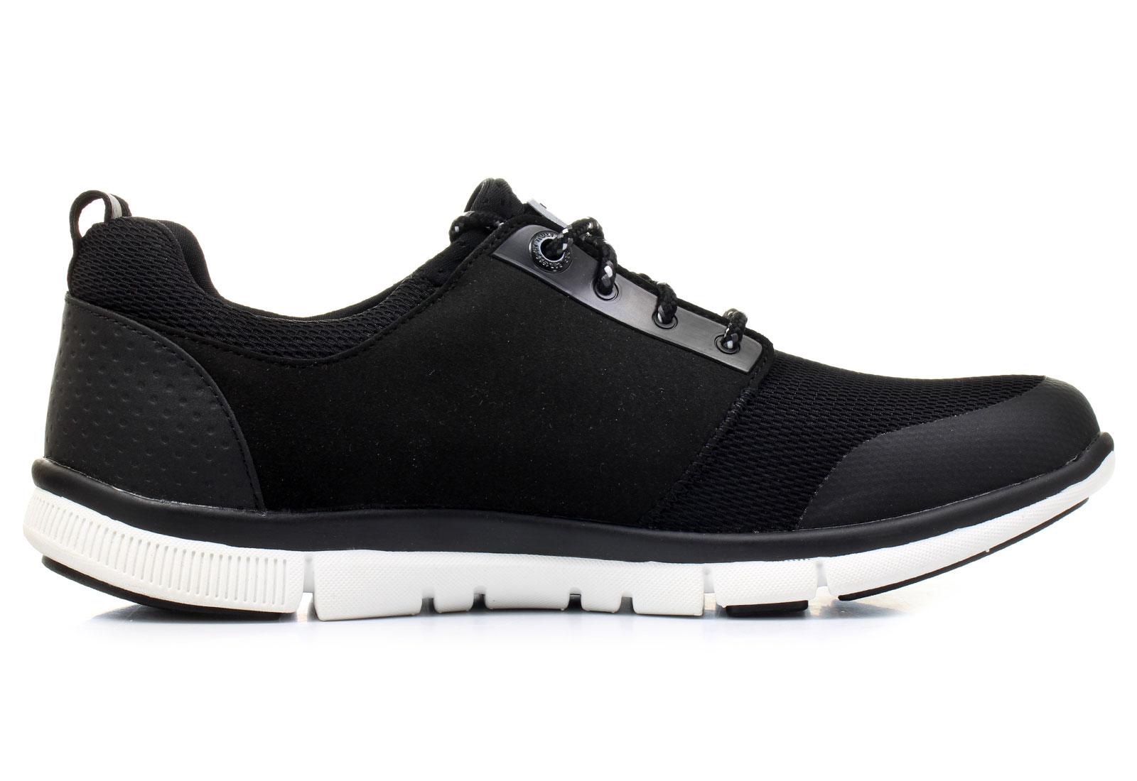tommy hilfiger shoes relay 1c sport 16s 1099 990. Black Bedroom Furniture Sets. Home Design Ideas