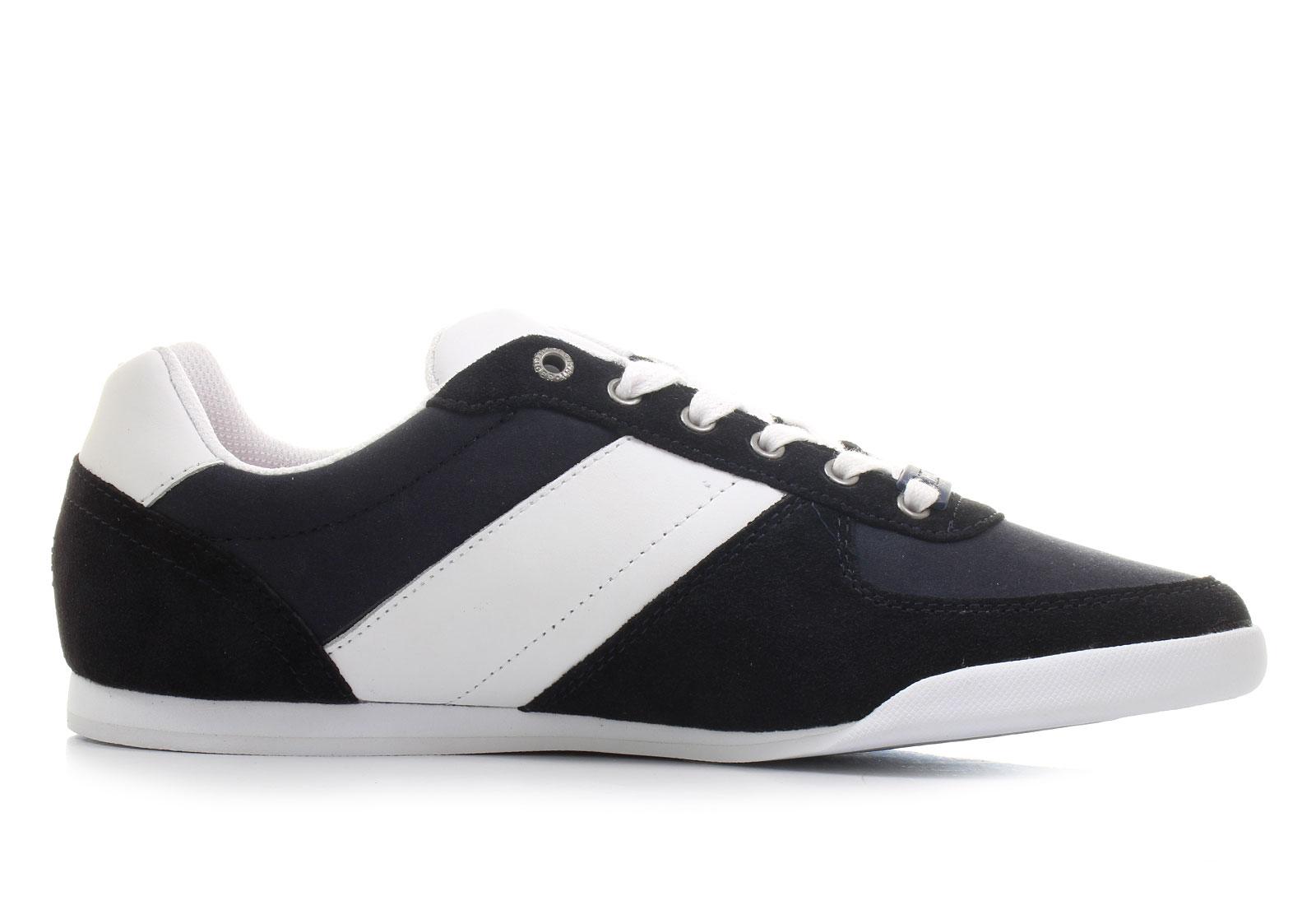 Tommy Hilfiger Cipő - Riley 2c - 16S-1103-403 - Office Shoes ... 4724503cf4