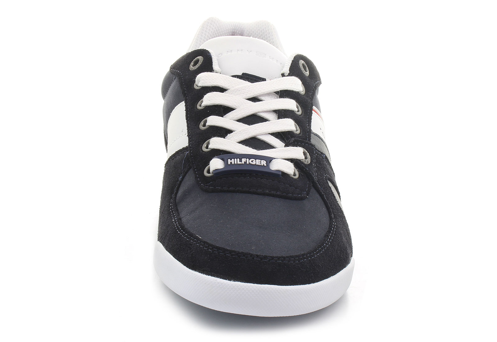Tommy Hilfiger Shoes - Riley 2c - 16S-1103-403 - Online shop for ... 38ca1782fa