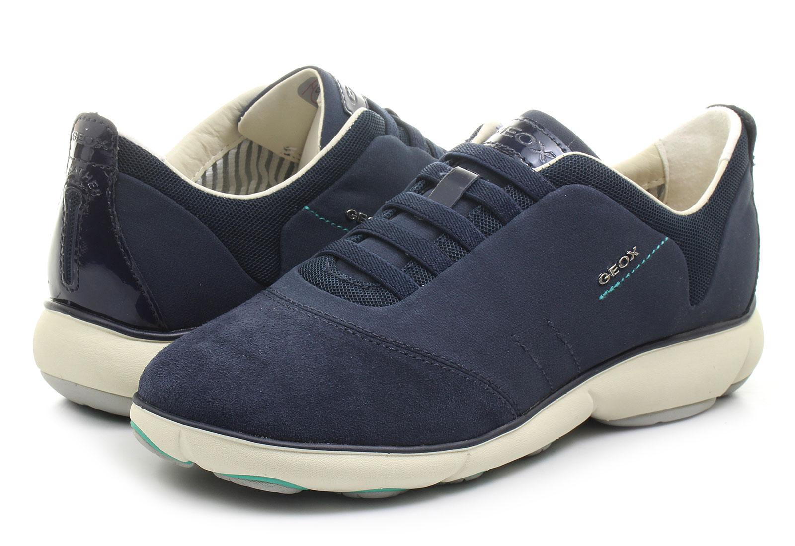 Geox Shoe Sale