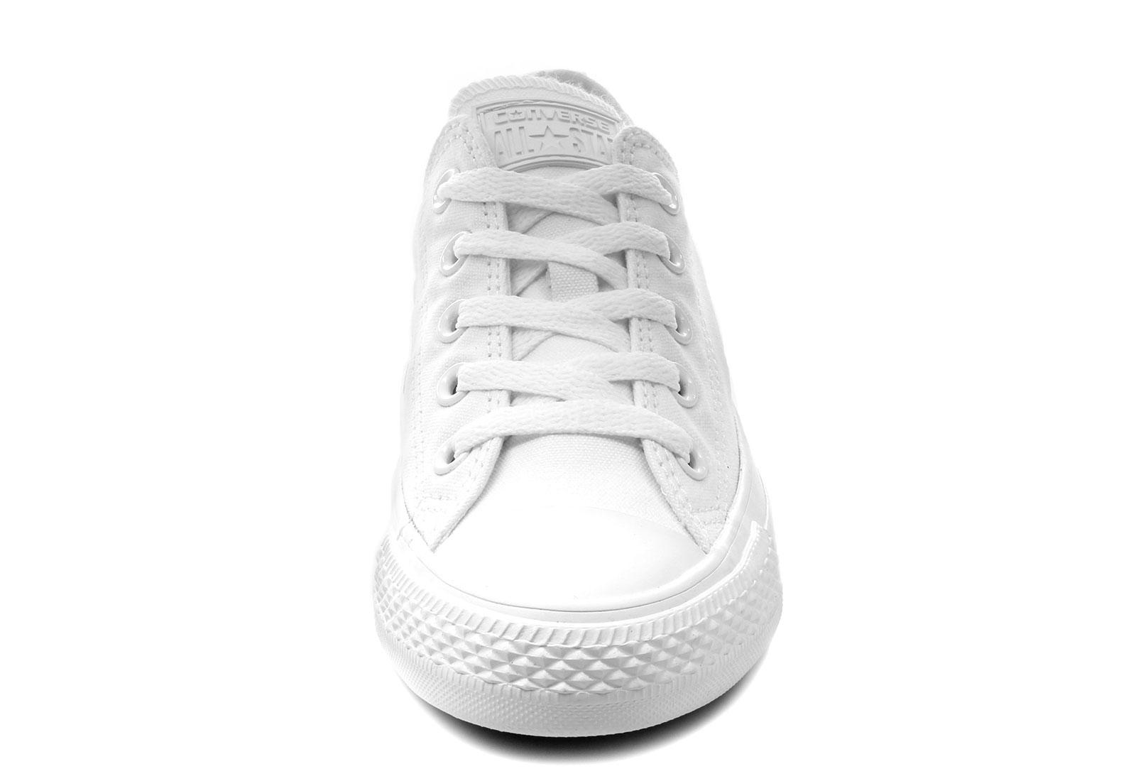 Converse Trampki Chuck Taylor All Star Core Ox 1U647C Obuwie i buty damskie, męskie, dziecięce w Office Shoes