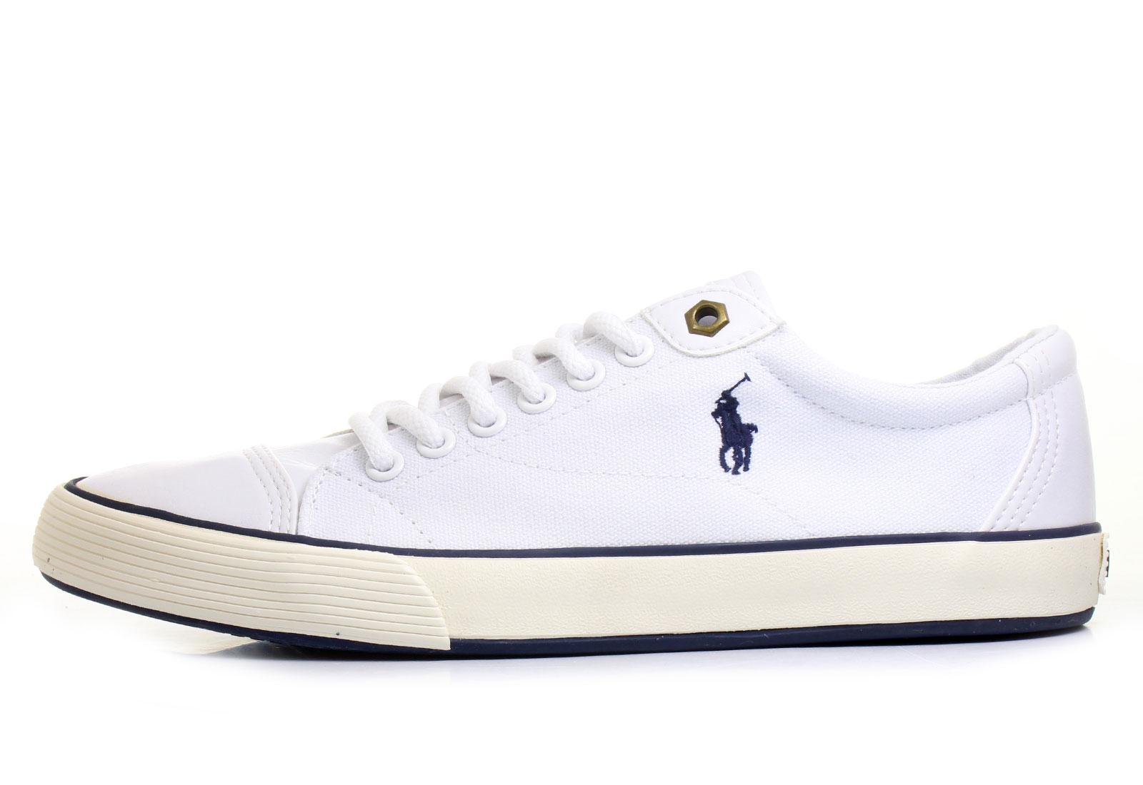1a2c9592e Polo Ralph Lauren Shoes - Klinger-ne - 2065-C-A1557 - Online shop ...