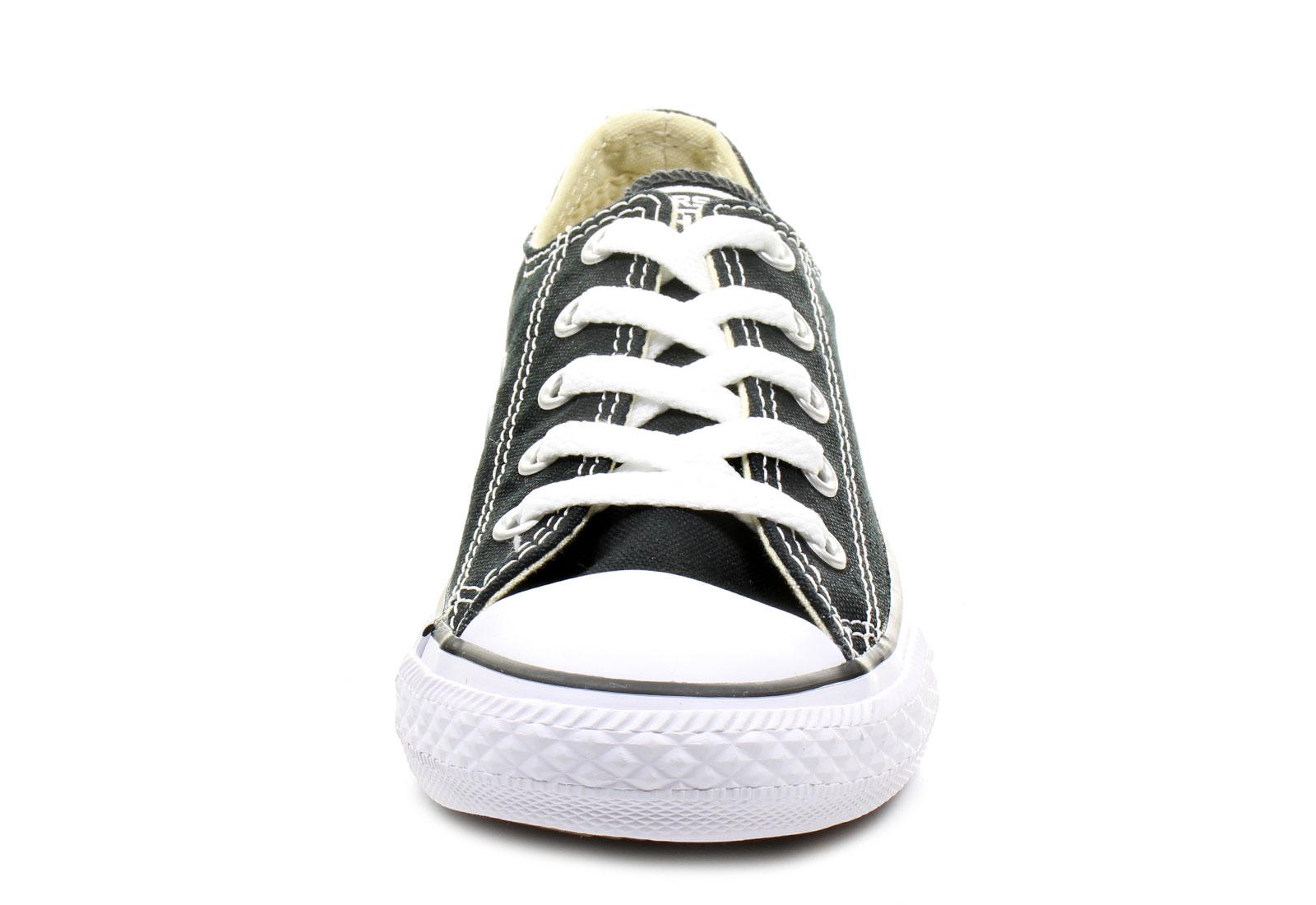 Converse Tornacipő - Ct As Kids Core Ox - 3J235C - Office Shoes ... fe55c901d9