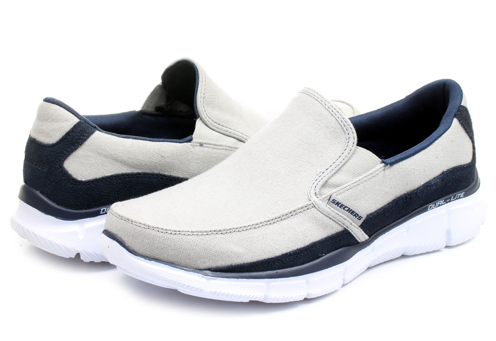 Most Popular Womens Comfort Slip On Shoes