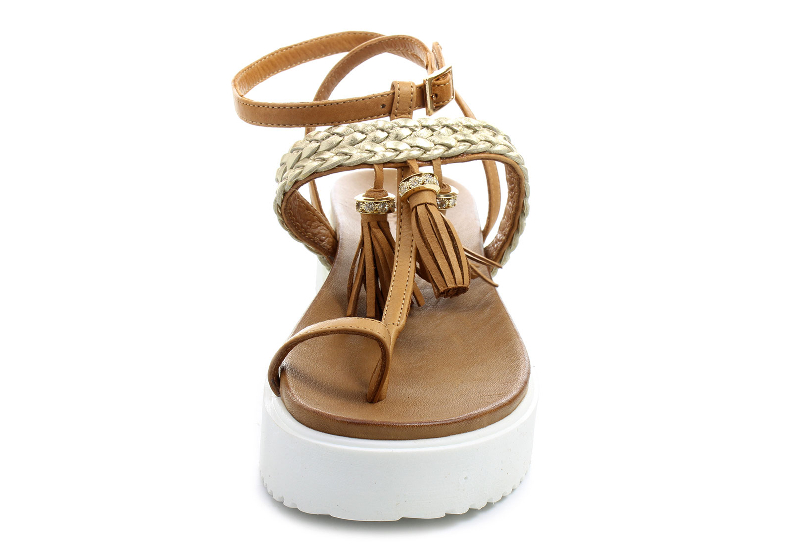 Inuovo Sandals 6247 6247 Coc Online Shop For