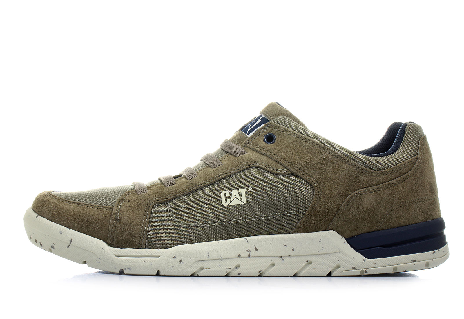 Cat Shoes Indent 718224 Gry Online Shop For Sneakers