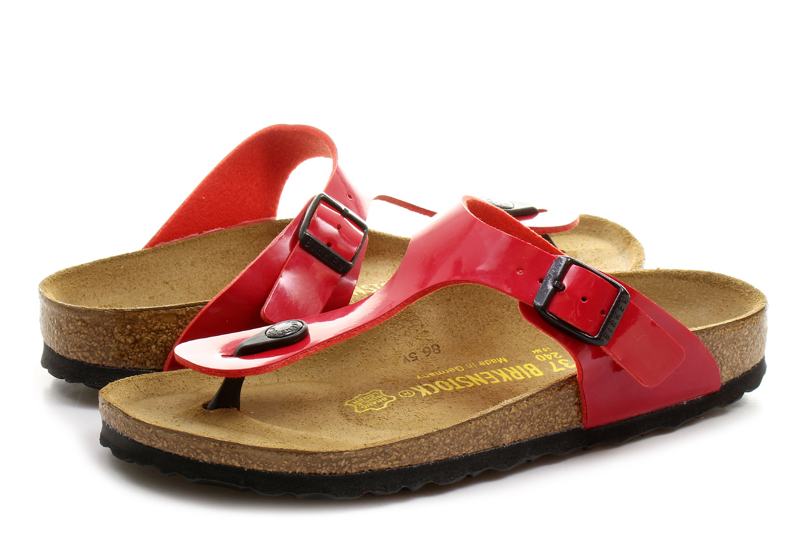7a2febf24c48 Birkenstock Madrid Sale Dames Athletic Sandal. birkenstock madrid eva