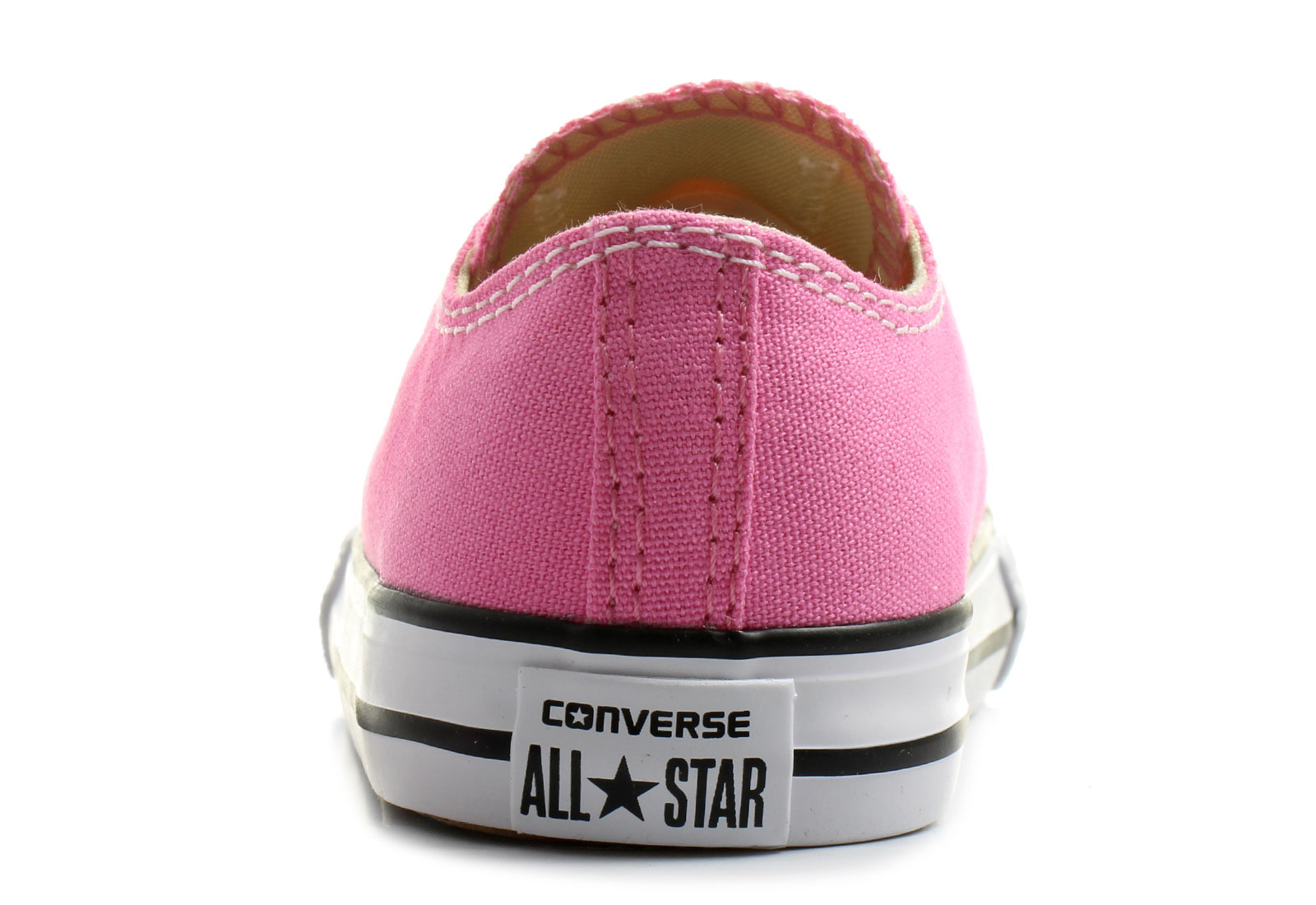122be6468a4 Converse Sneakers - Chuck Taylor All Star Infant Ox - 7J238C ...