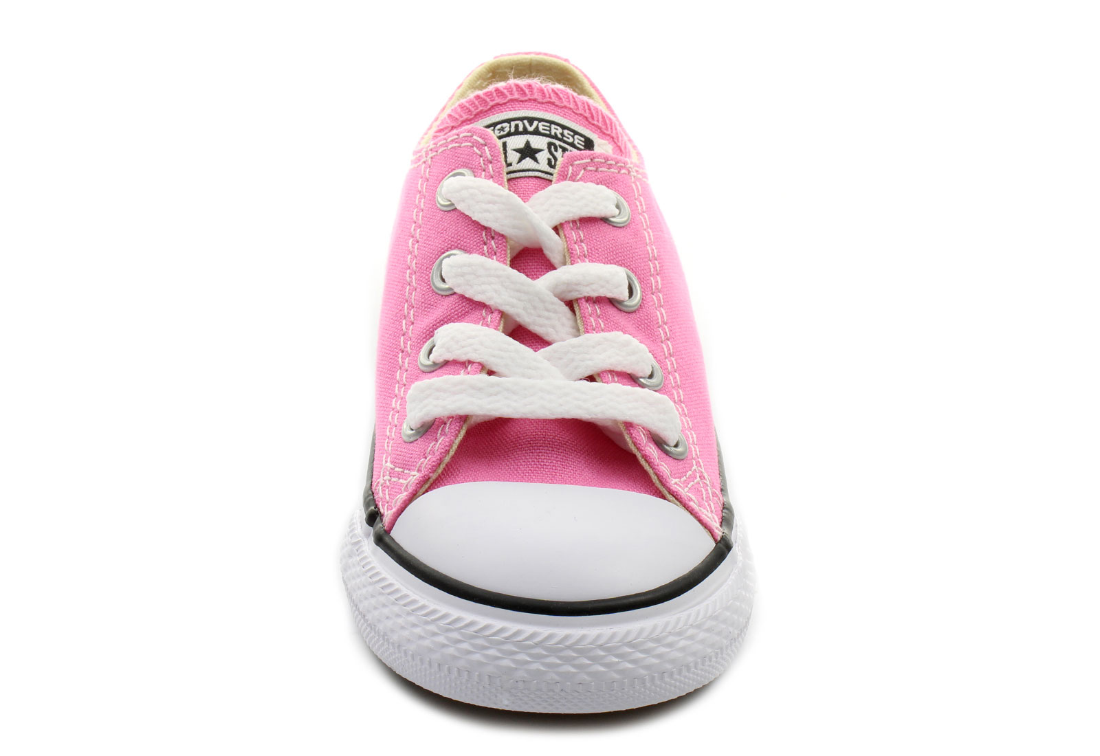 Converse Sneakers Chuck Taylor All Star Infant Ox 7J238C Online shop for sneakers, shoes and boots