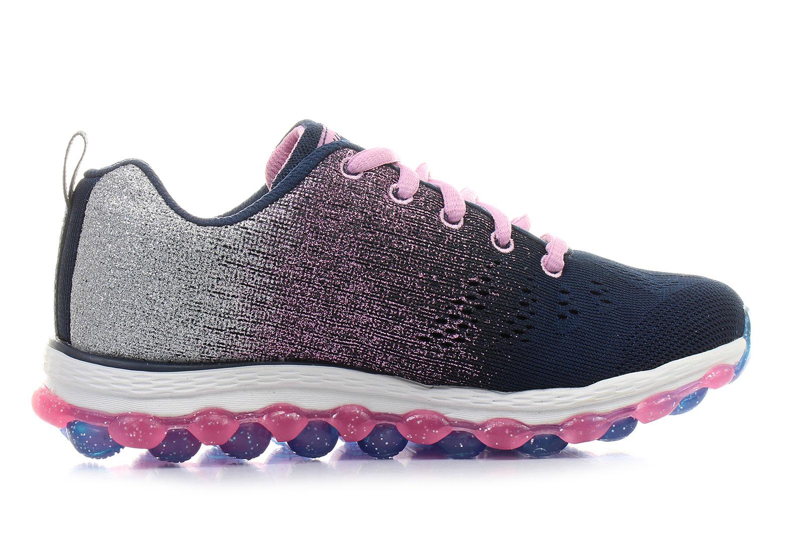 6d2915e232fd Skechers Shoes - Glitterbeam - 80035L-nvpk - Online shop for ...
