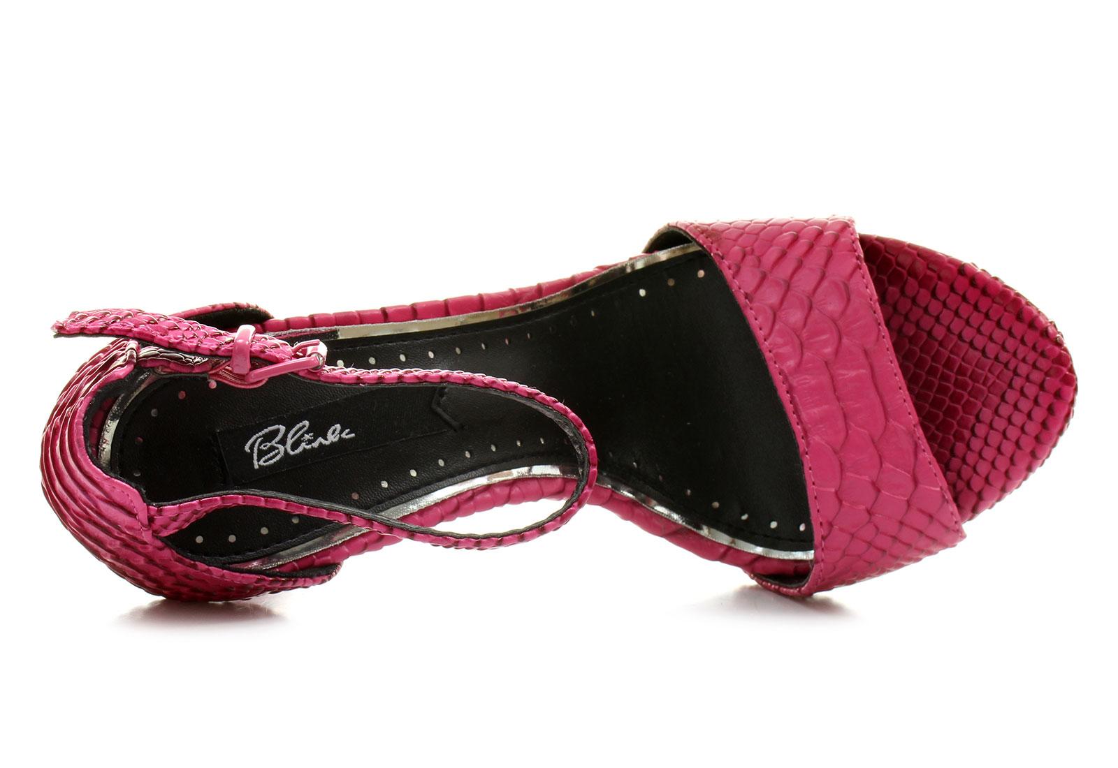 fa395a9ca6 Blink Magassarkú - Dayna - 802139z-w91 - Office Shoes Magyarország