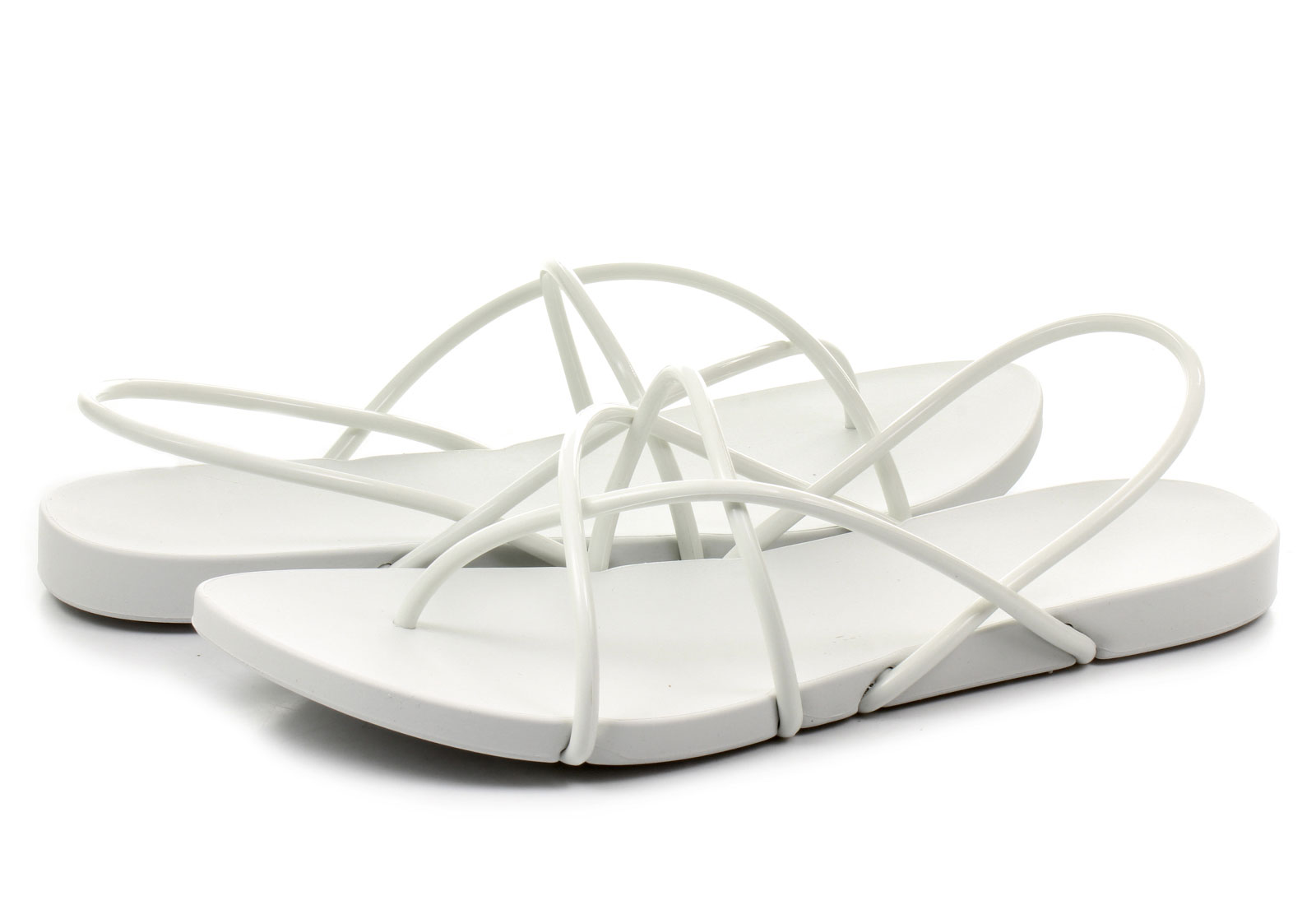 Philippe More Online 81600 Starck 20790 Ipanema Shop Sandals kOZuPXi