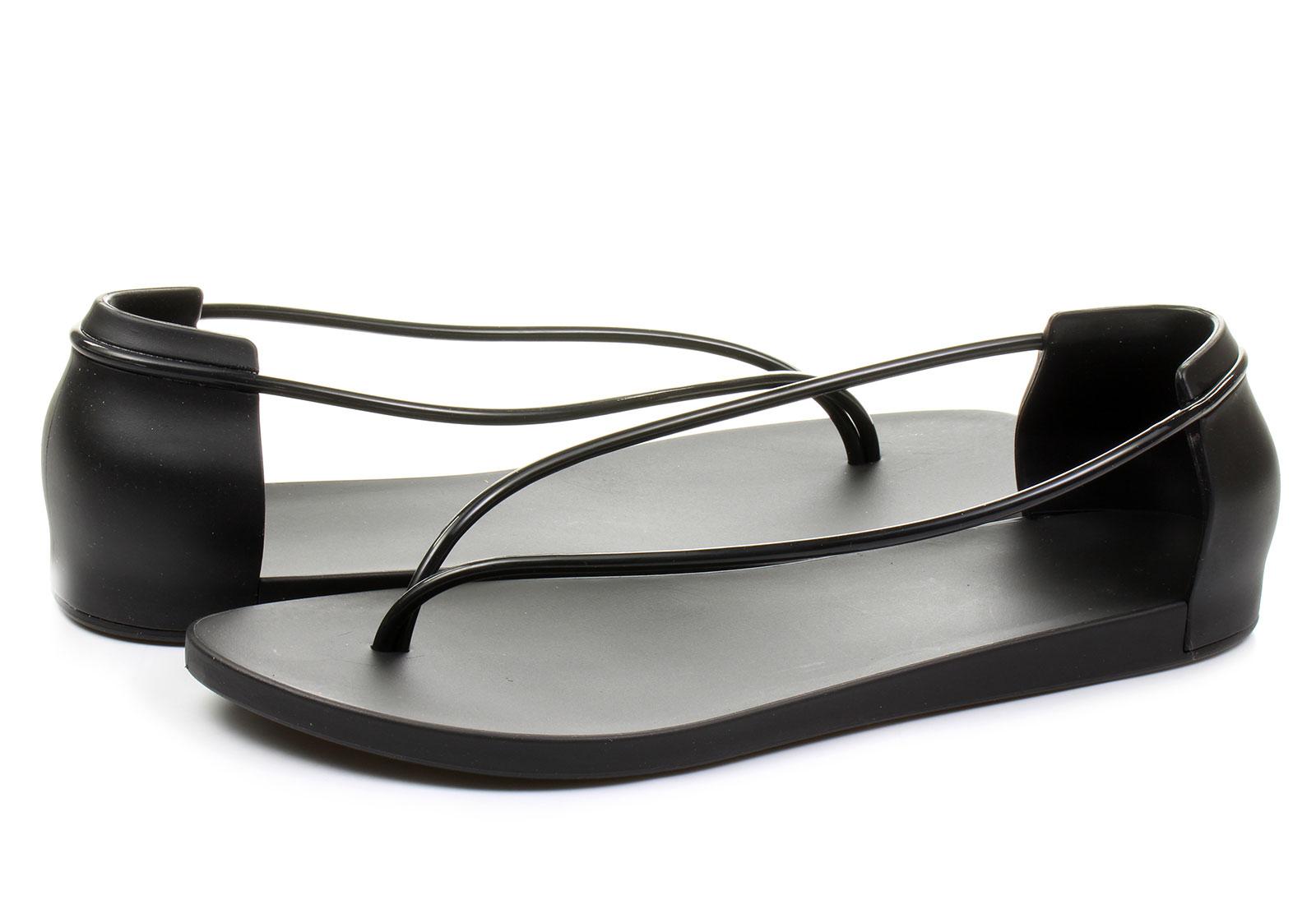 0d0fe71395d2 Ipanema Sandals - Philippe Starck Elegant - 81602-20880 - Online ...