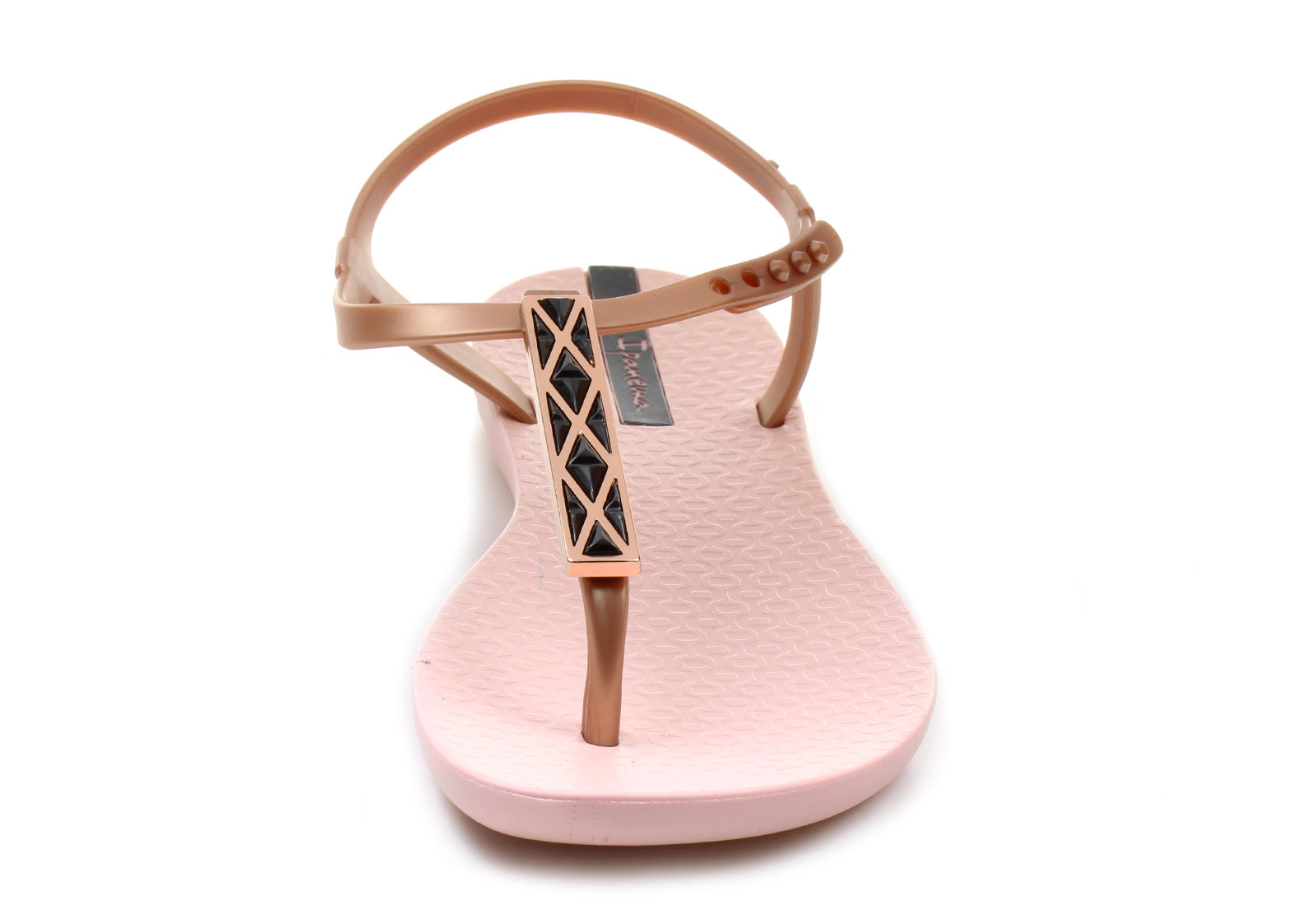 Ipanema Szandál Premium Pietra Sandal 81651 23840
