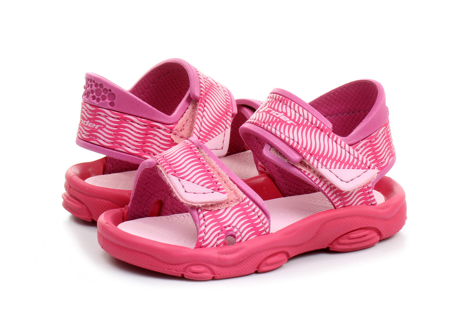 Rider Szandál Rs 2 Iii Baby 81693 21038 Office Shoes