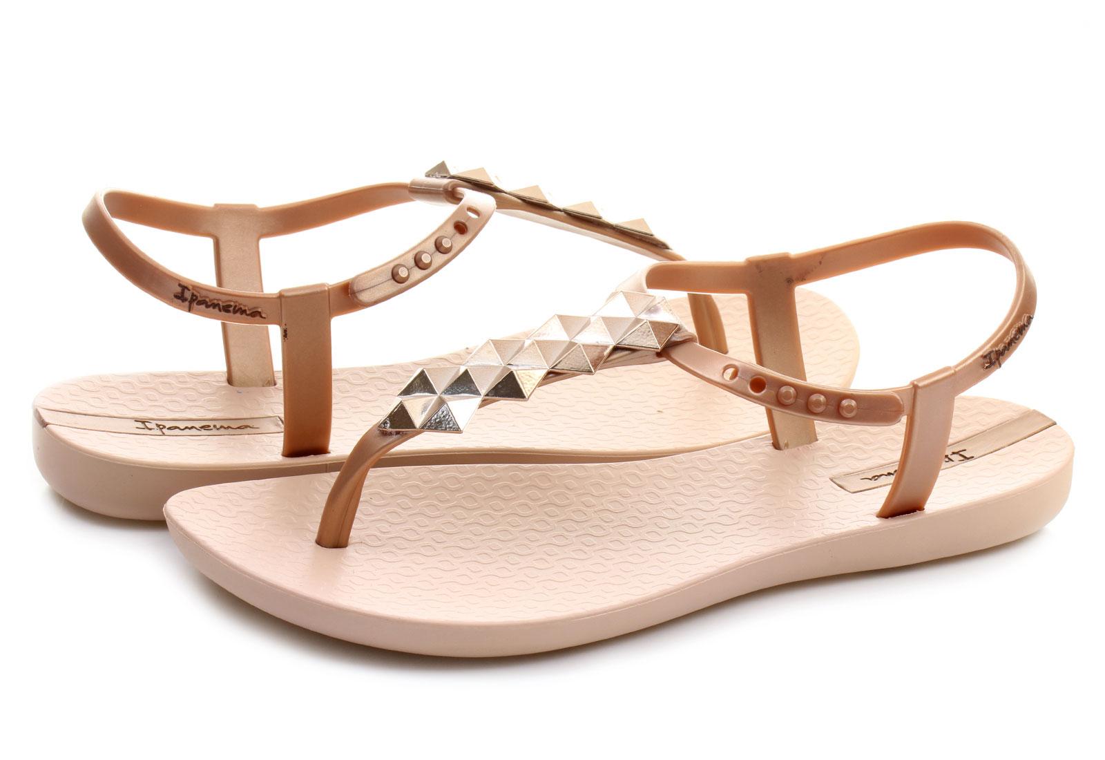 Ipanema Shoes Shop Online
