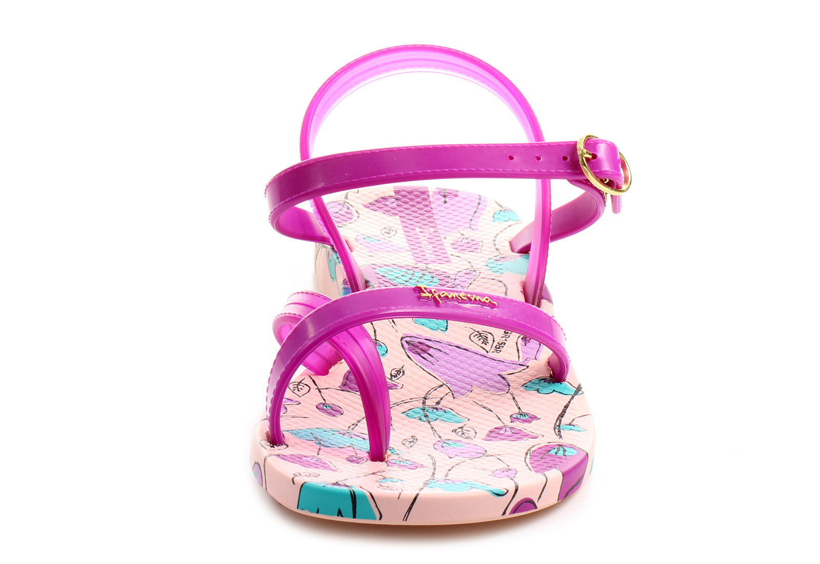 Ipanema Fashion Sandal III Kids gyerek szandál 81715