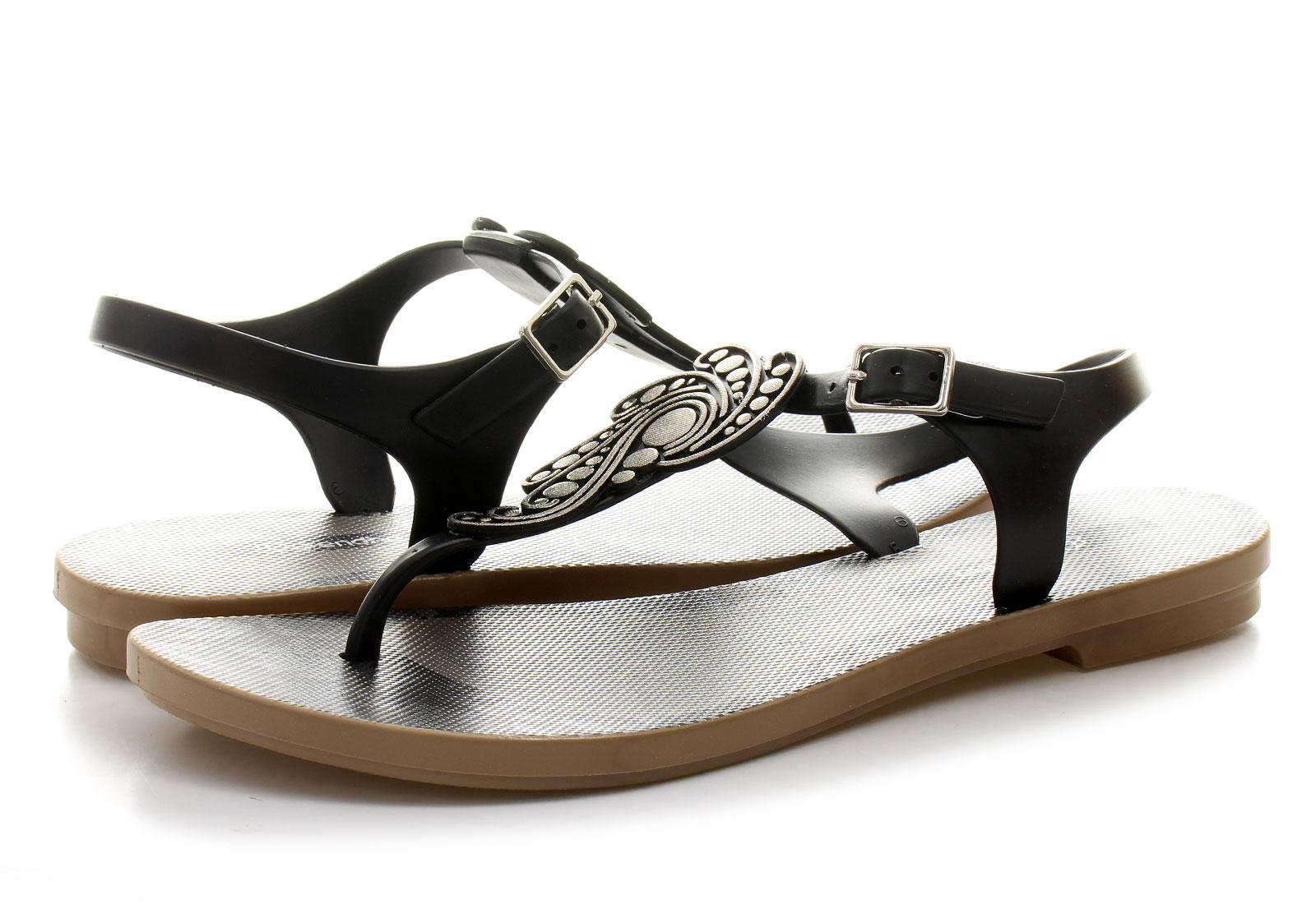 Grendha Shoe Brand