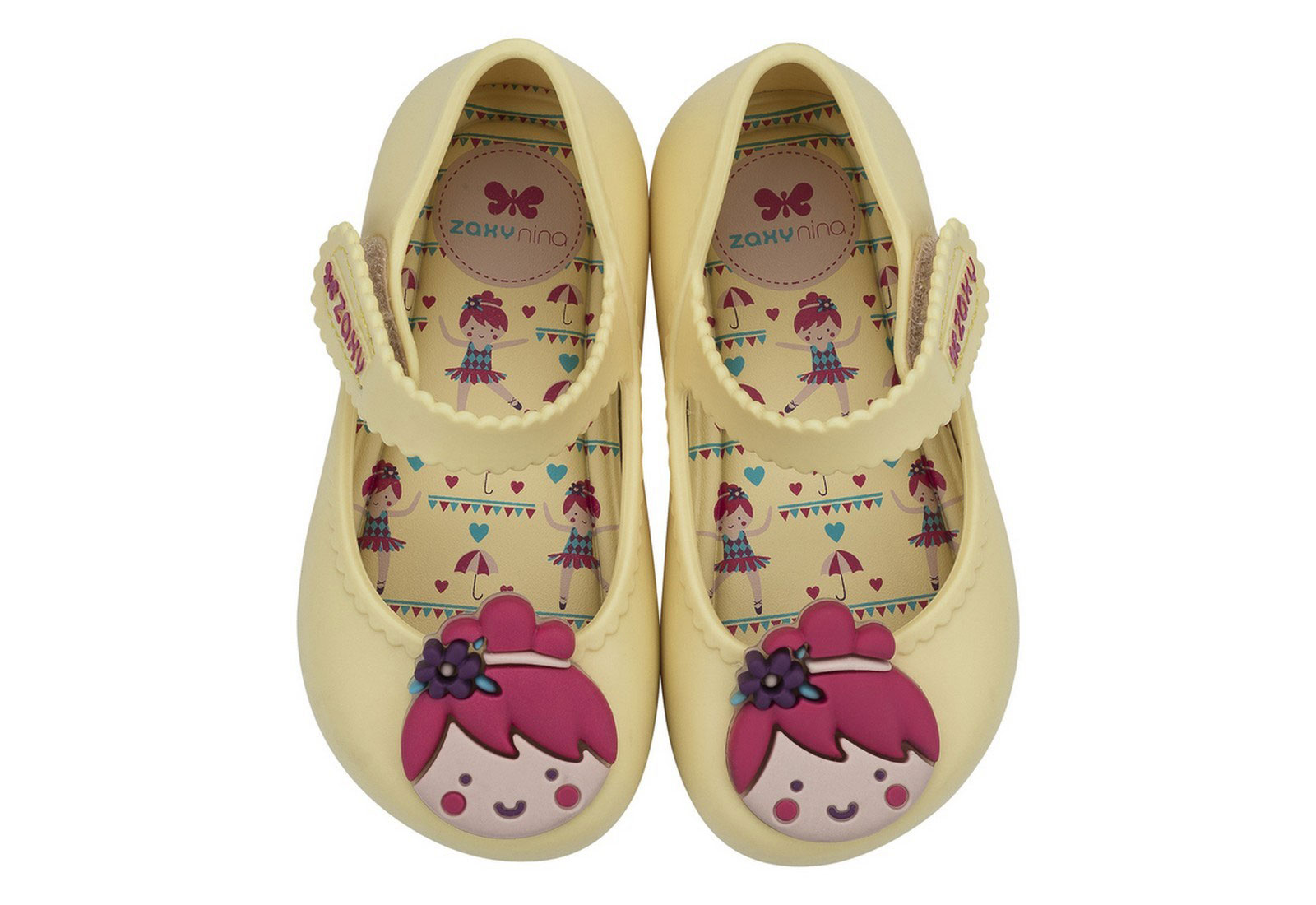 zaxy sandals circo baby 81863 90073 shop for