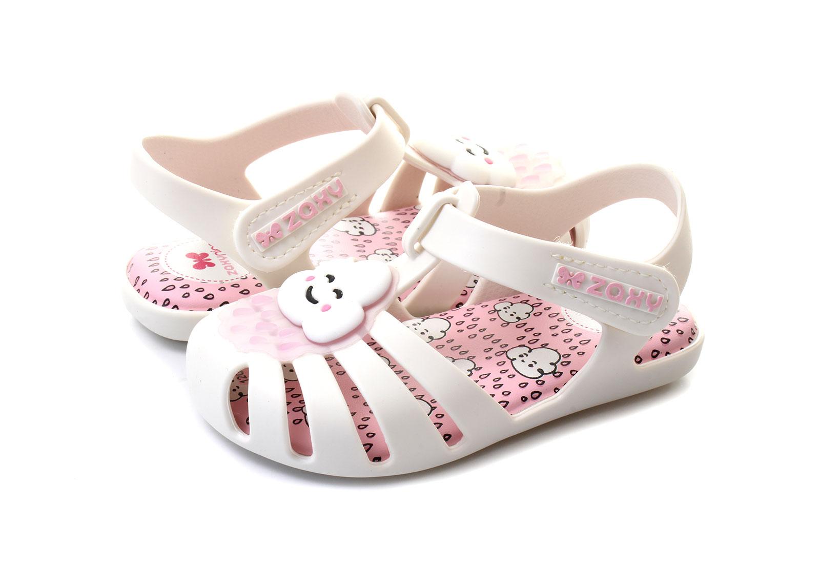 Zaxy Sandals Ceu Sandal Baby line shop