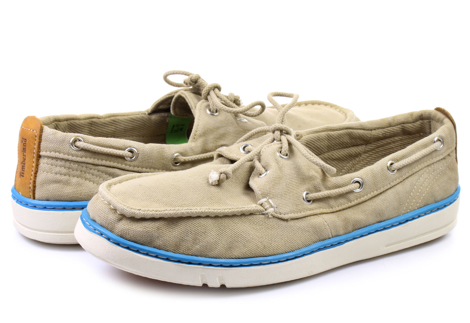 Coloring a Timberland Shoes | Timberlands shoes, Shoes, Make