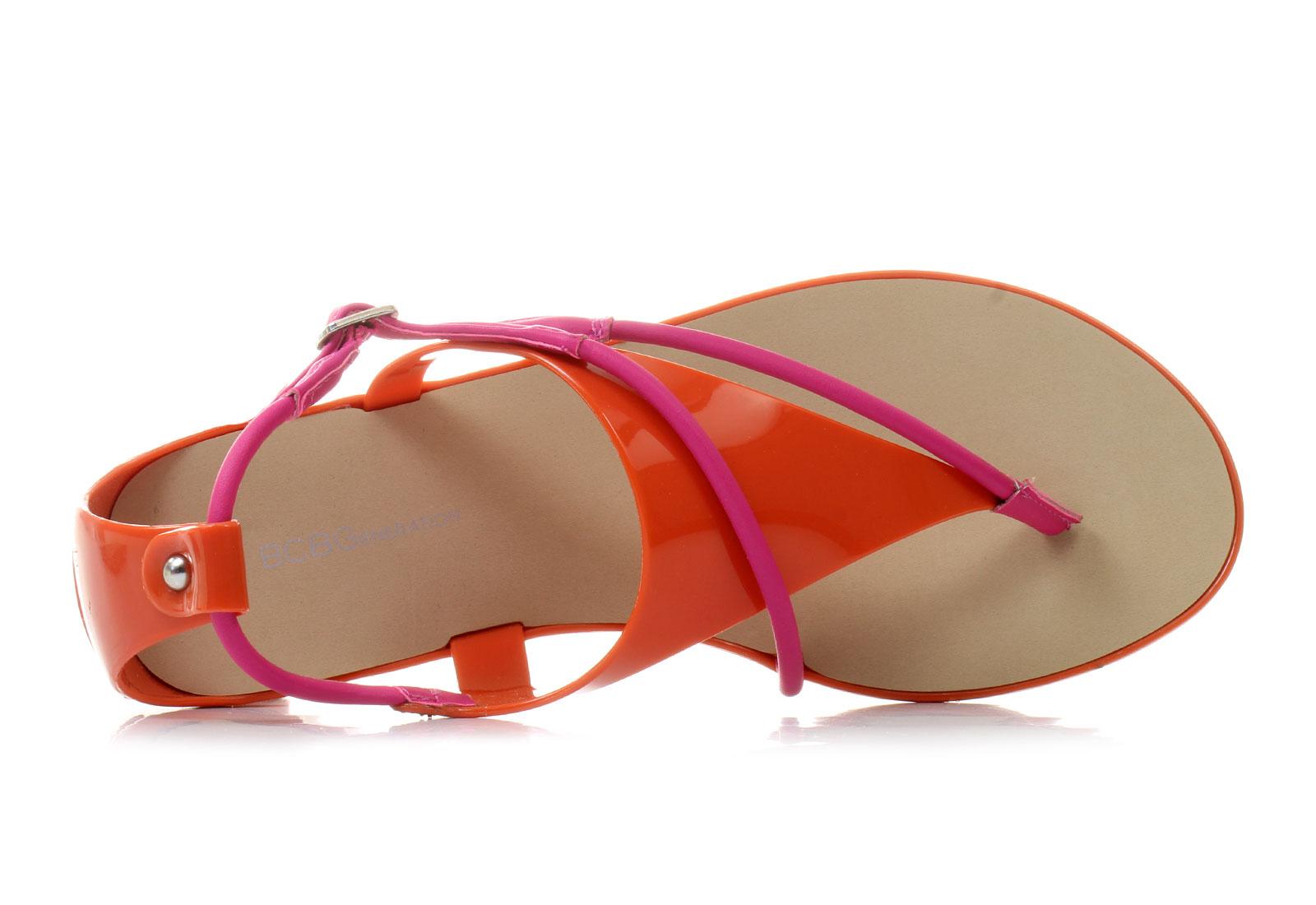 BCBG Szandál Chatham chatham pnk Office Shoes Magyarország