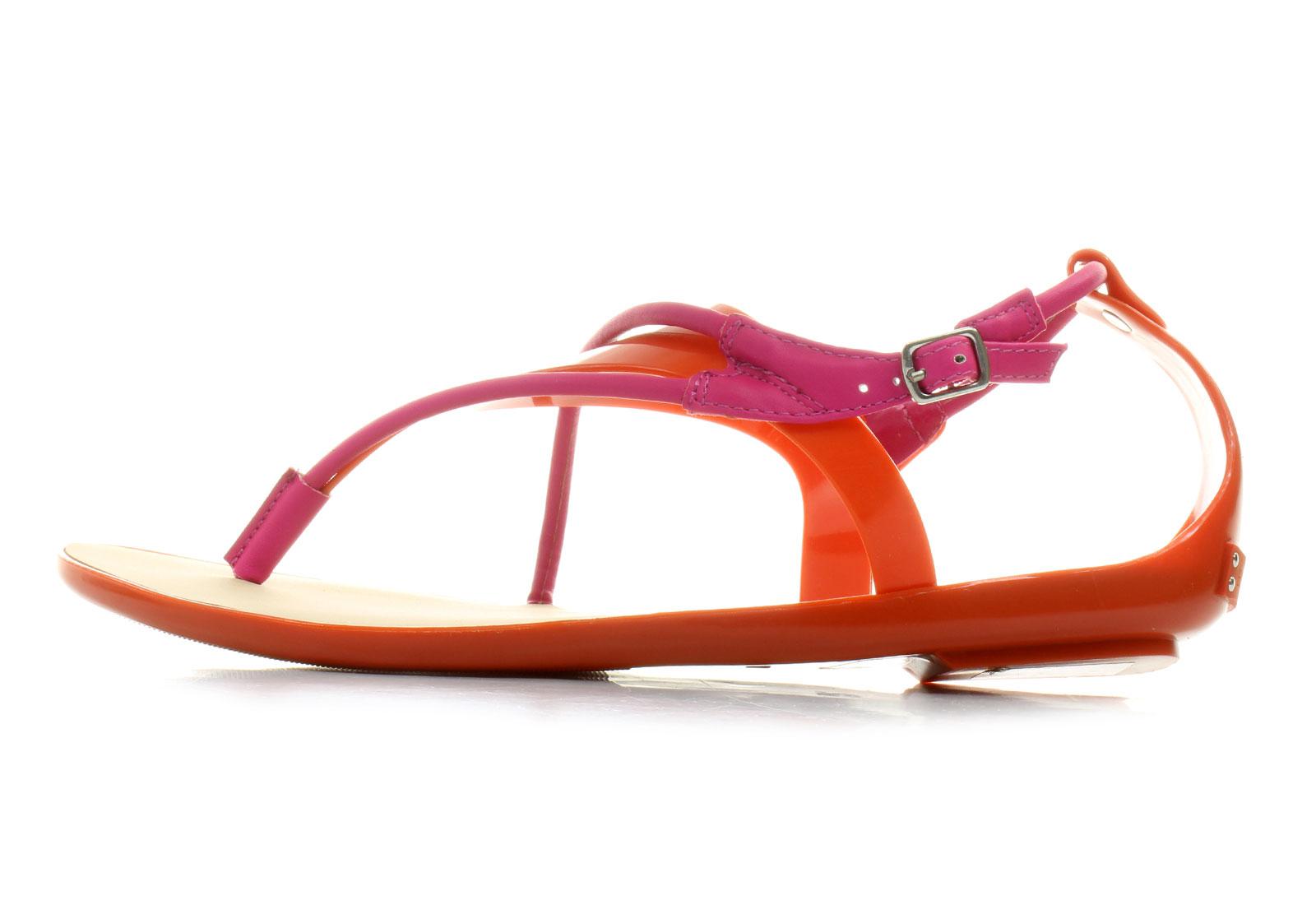 bcbg szandál chatham 2 office shoes
