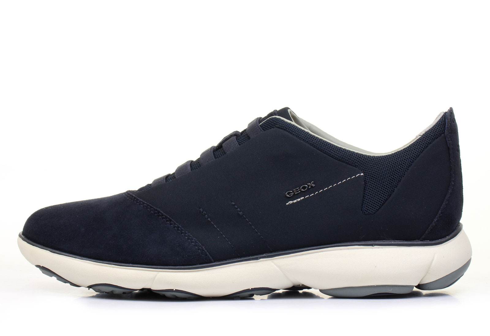 Geox Shoes Online