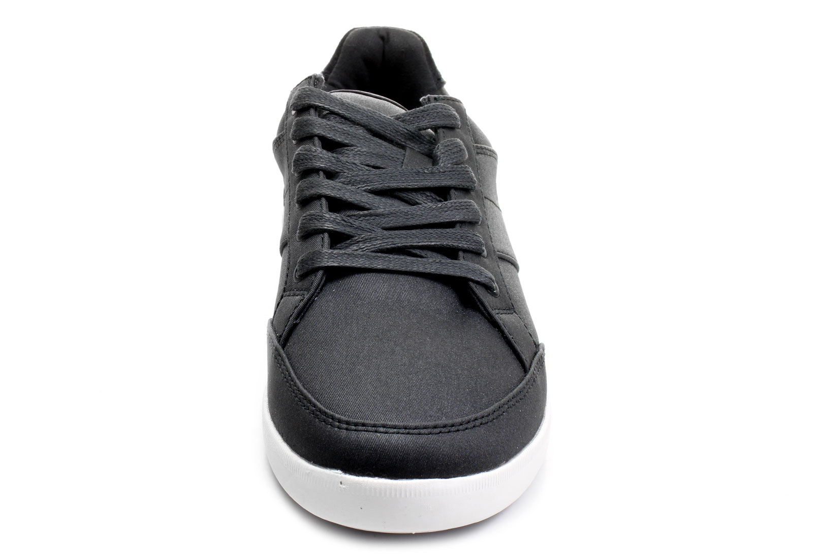89a71b7cf476 Boxfresh Shoes - Creeland - E14569-nvy - Online shop for sneakers ...