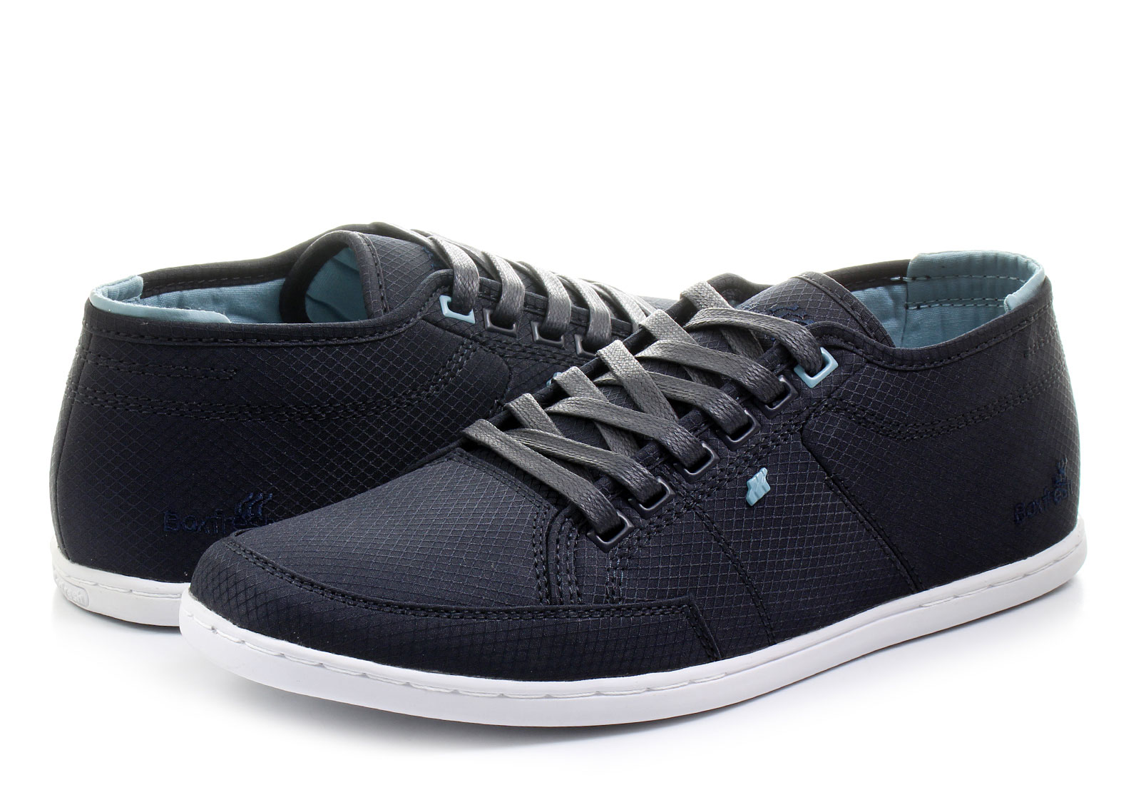 Boxfresh Shoes Online