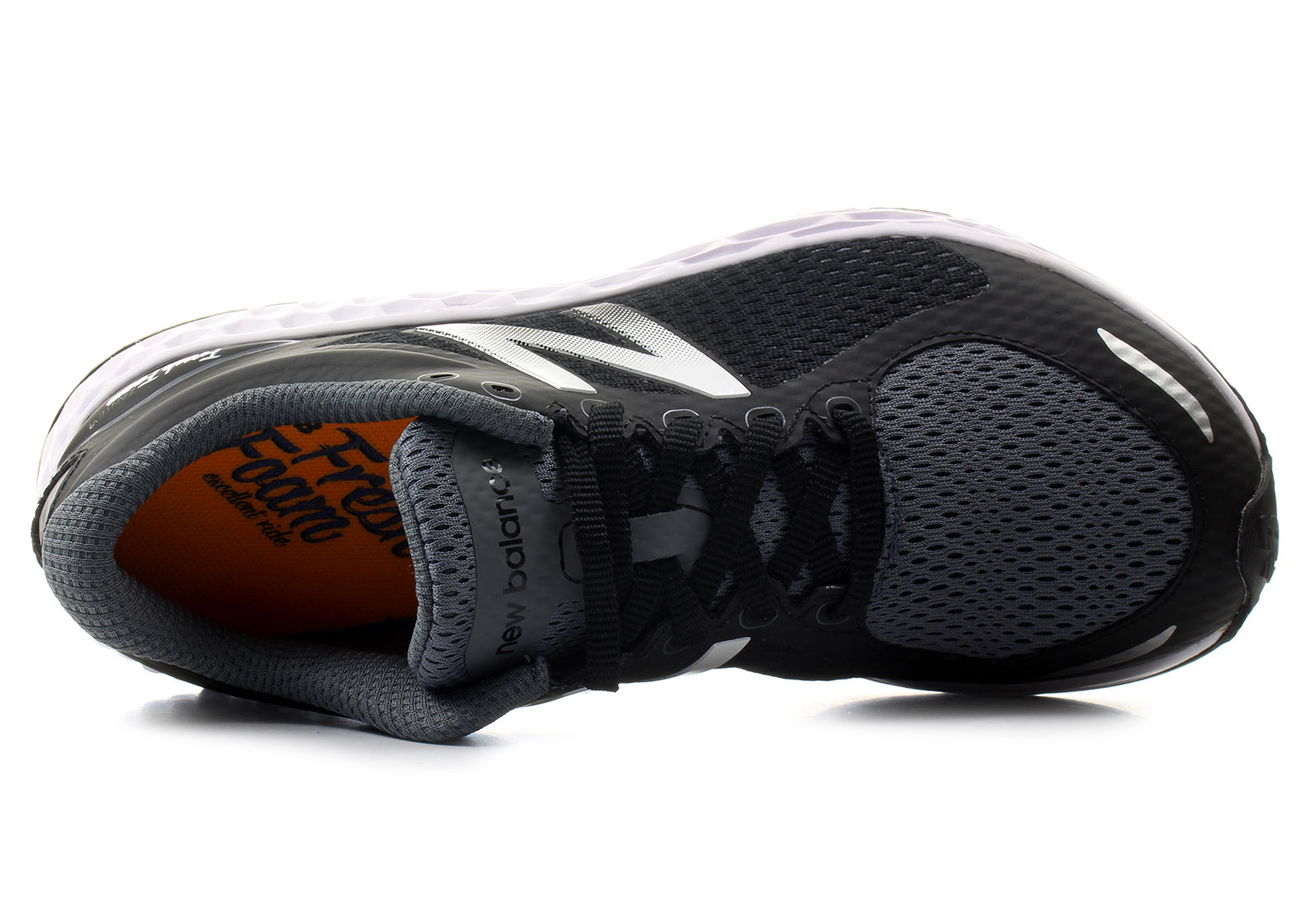 New Balance Cipő - Kjznt - KJZNTBWY - Office Shoes Magyarország 8c7050df1f
