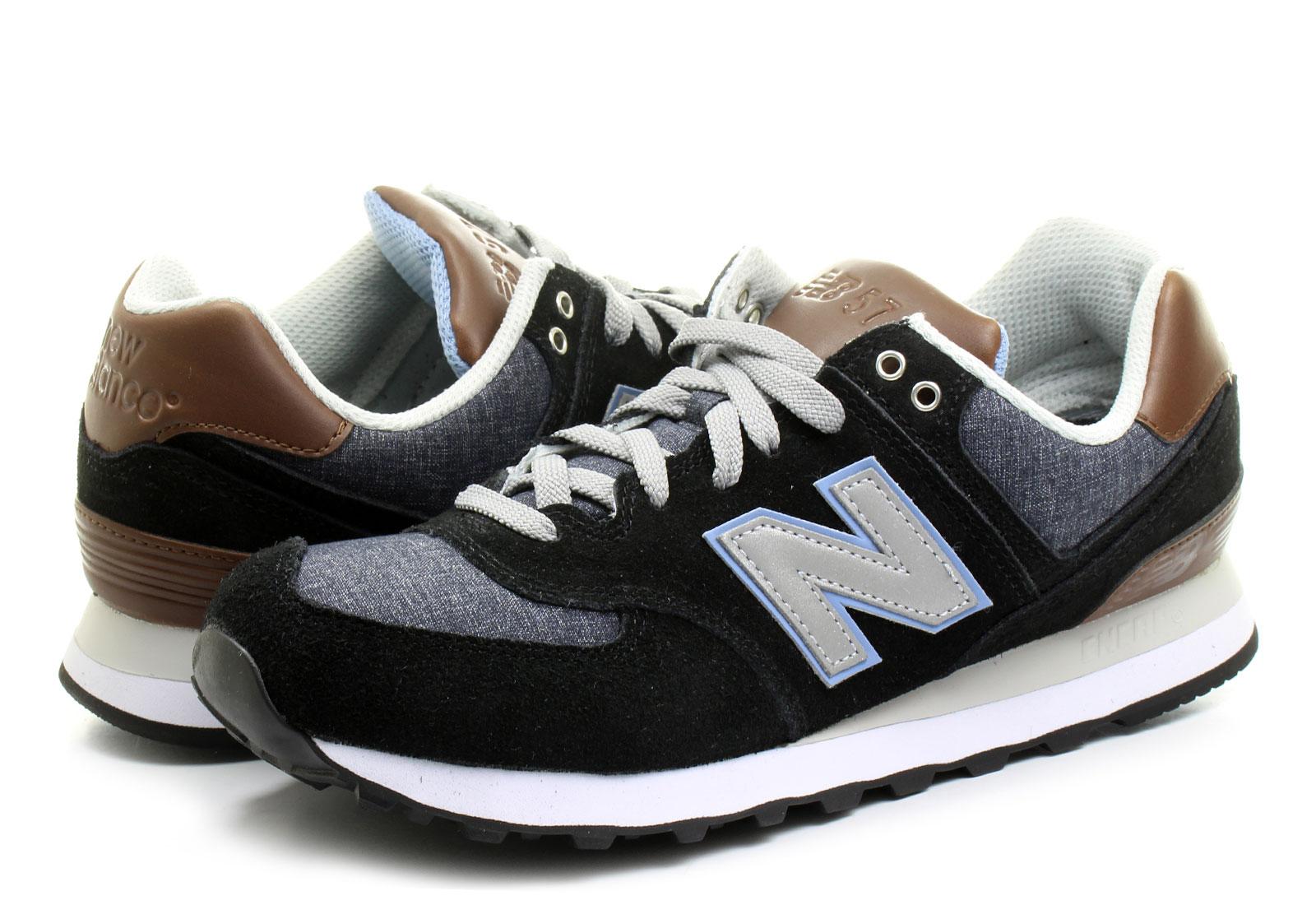 New Balance Shoes Ml574