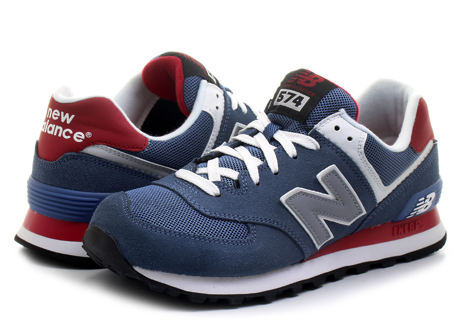 new balance shoes ml574 ml574cpj online shop for sneakers shoes and boots. Black Bedroom Furniture Sets. Home Design Ideas