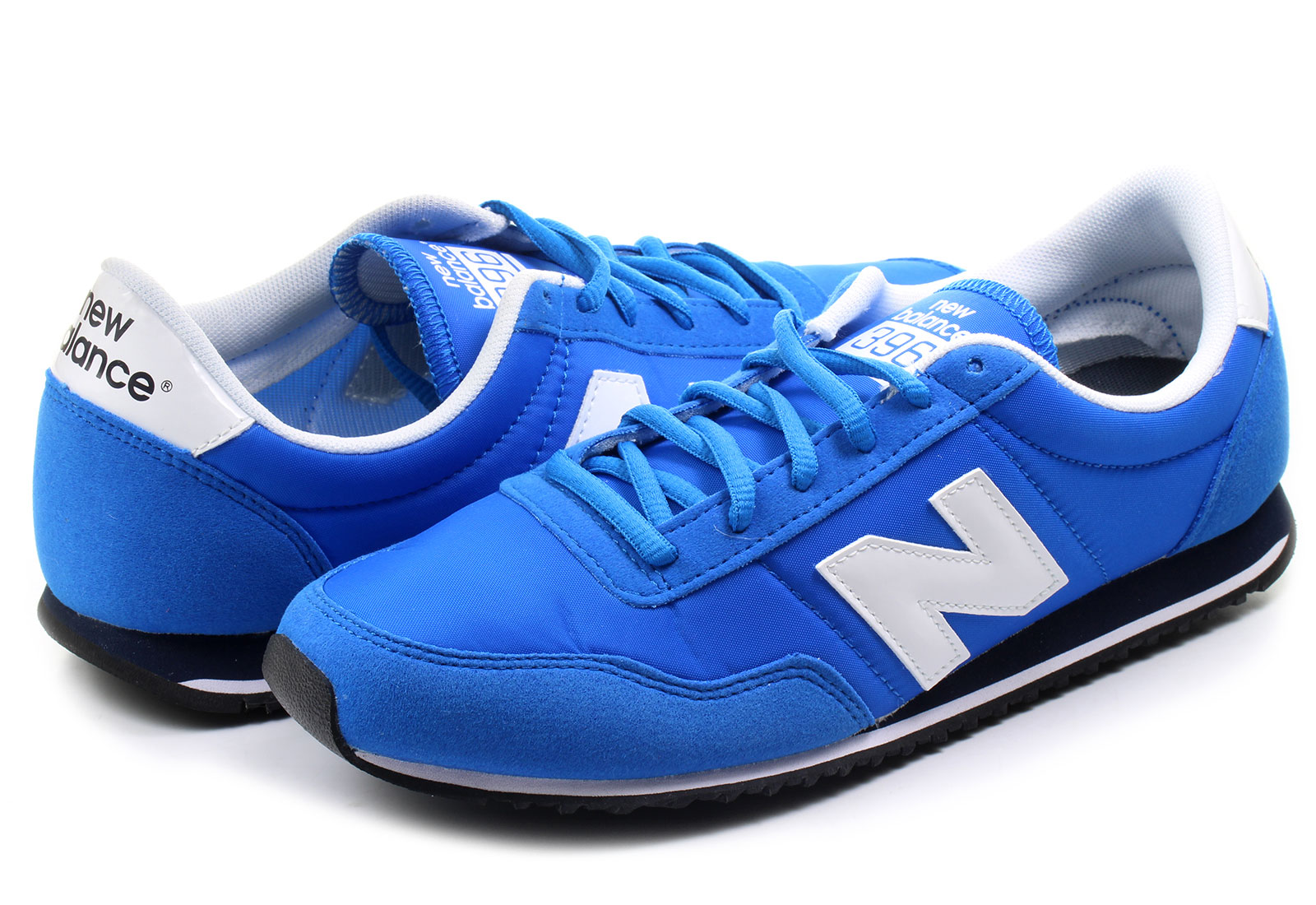 Exceder insalubre lavanda  Limited Time Deals·New Deals Everyday new balance u396, OFF 79%,Buy!