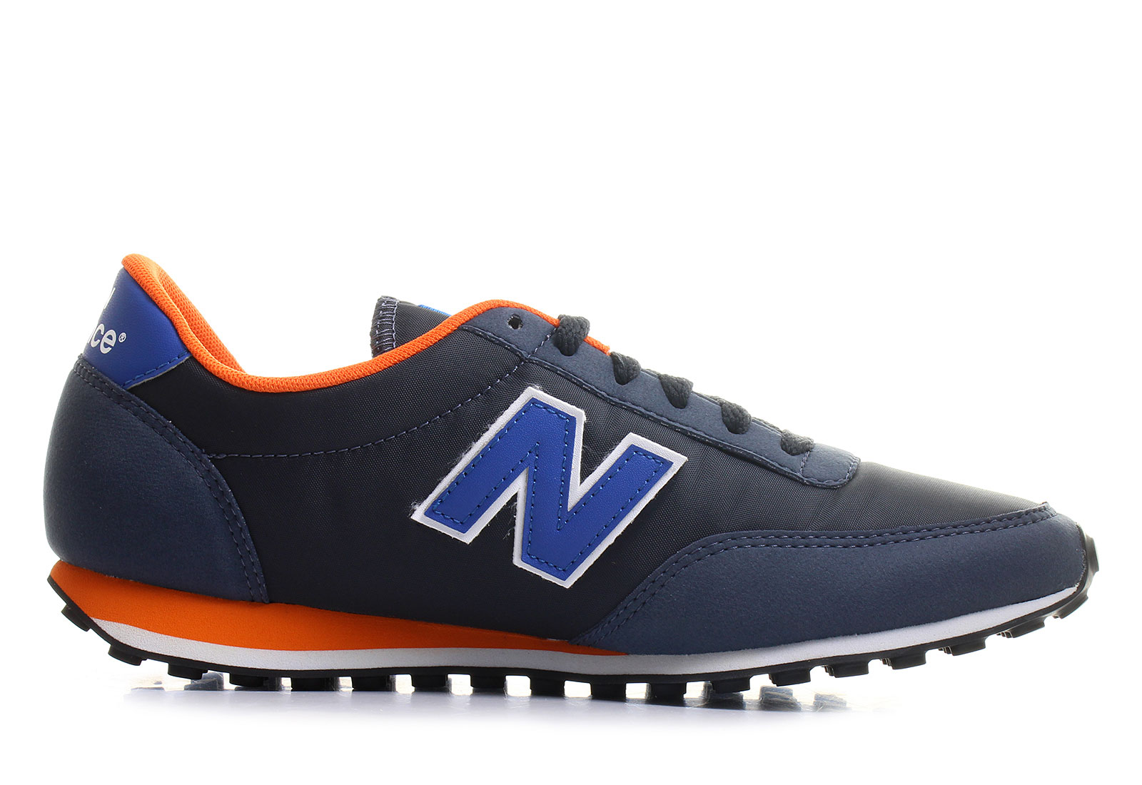 new balance shoes u410 u410bby online shop for sneakers shoes and boots. Black Bedroom Furniture Sets. Home Design Ideas