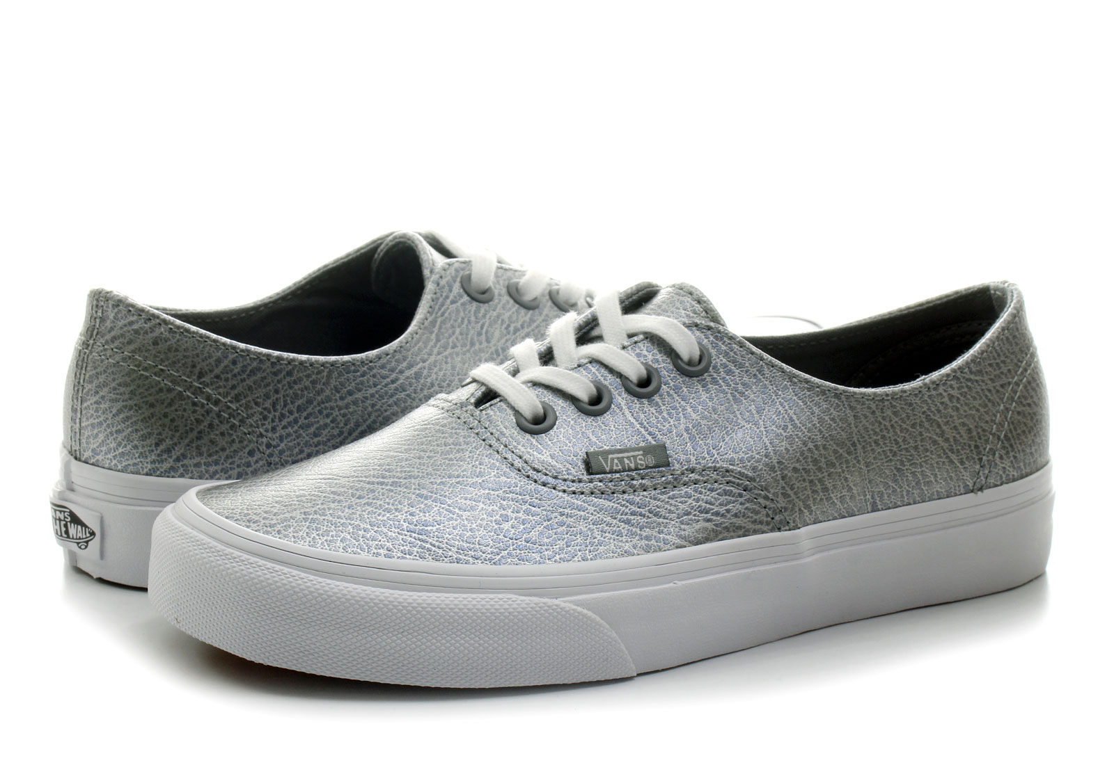 vans sneakers authentic decon v18cit1 online shop. Black Bedroom Furniture Sets. Home Design Ideas