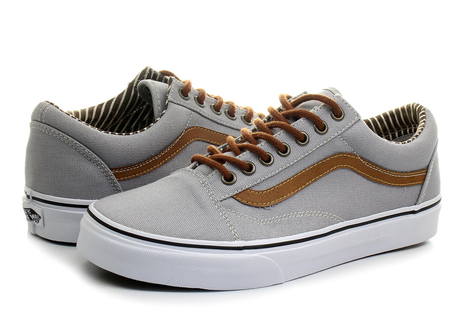 vans sneakers old skool v3z6ia7 online shop for. Black Bedroom Furniture Sets. Home Design Ideas