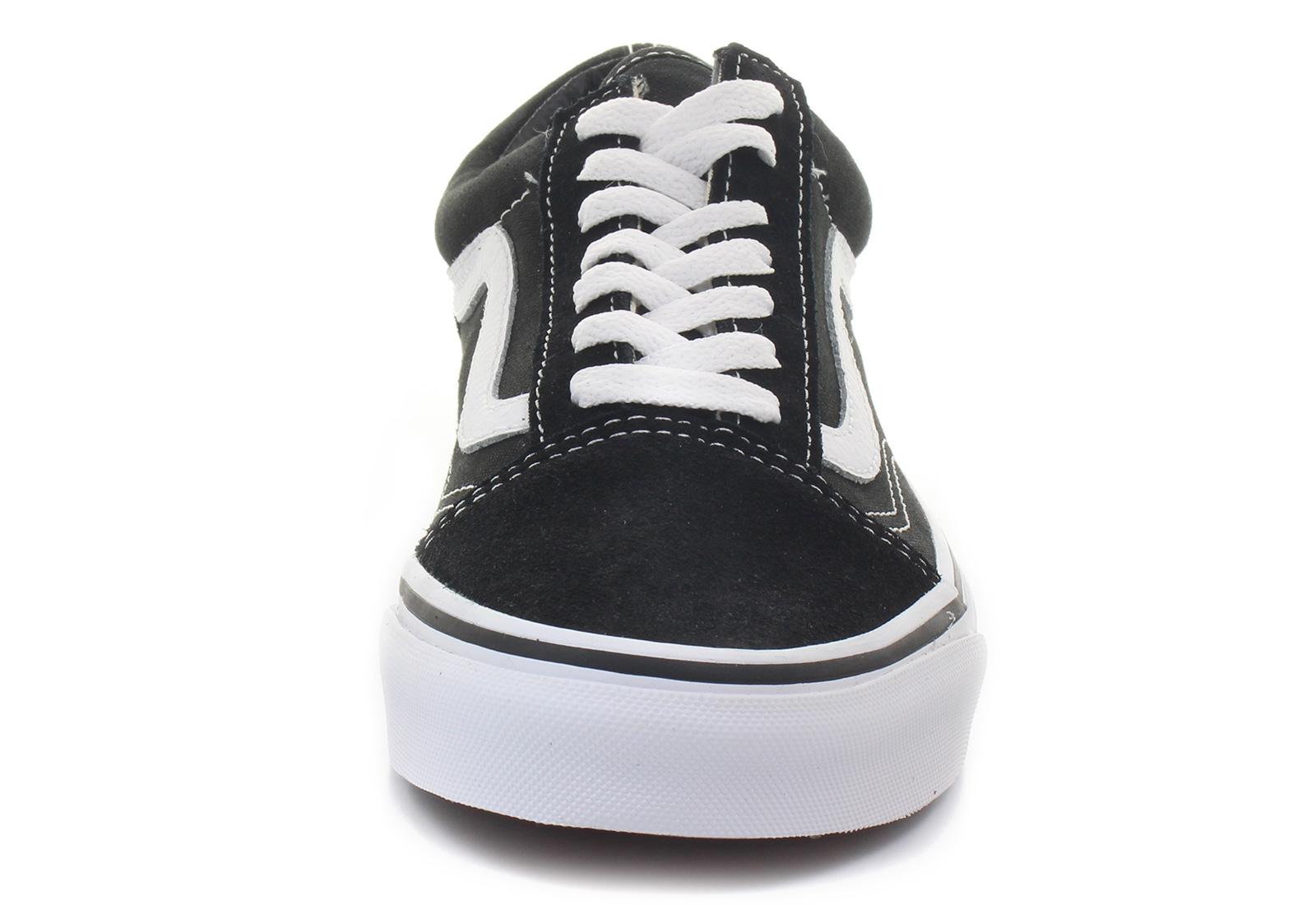 23564920da Vans Cipő - Ua Old Skool - VD3H-Y28 - Office Shoes Magyarország