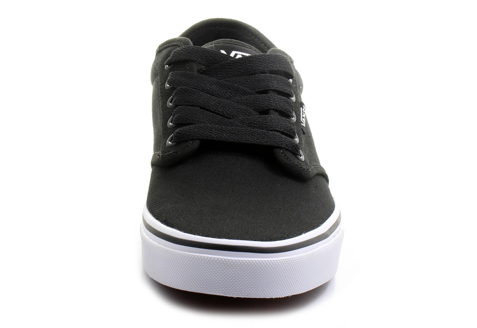 41dce8fcb04 Vans Shoes - Mn Atwood - VTUY187 - Online shop for sneakers