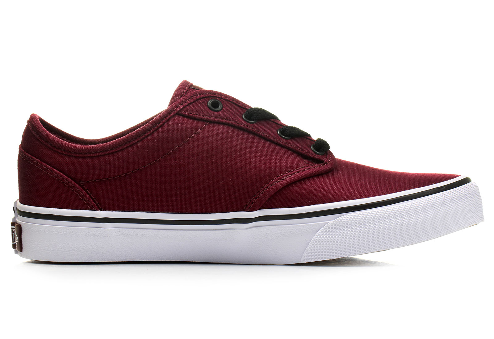 vans atwood biale